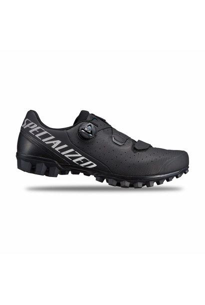 Recon 2.0 Mountain Bike Shoes