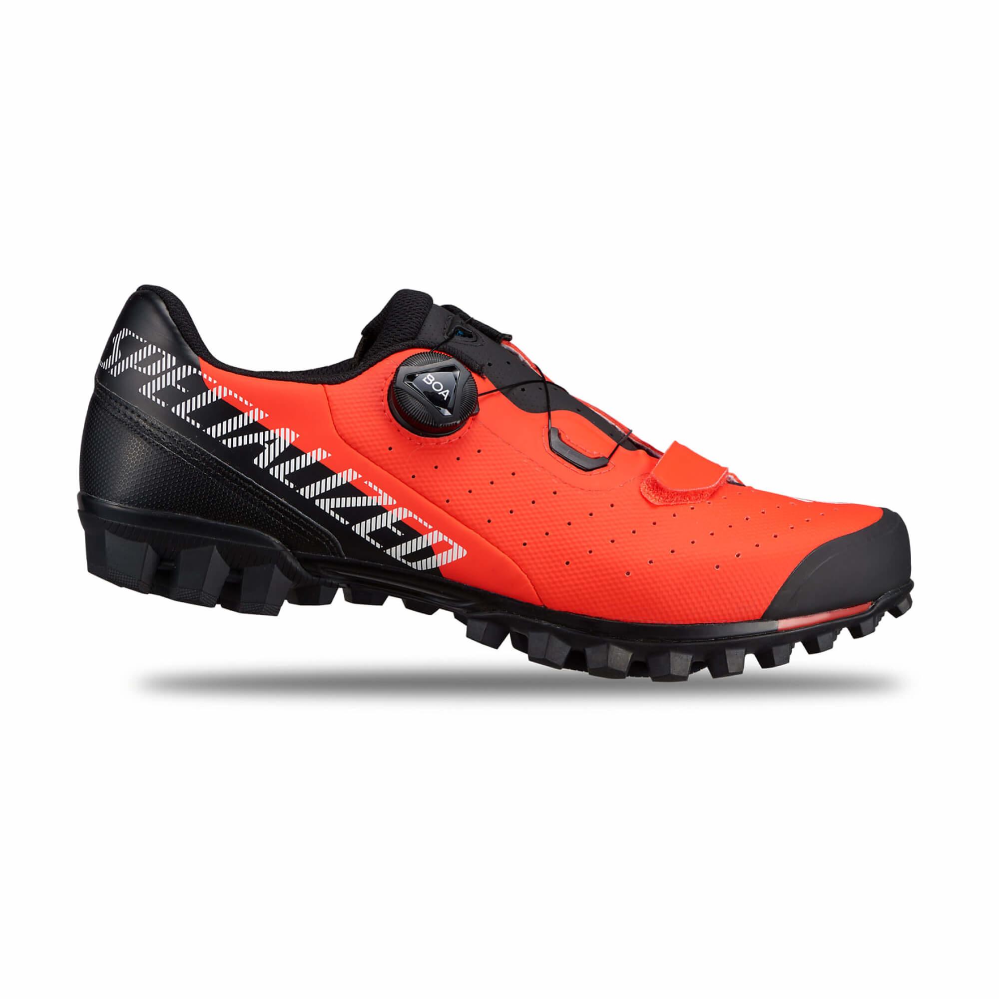Recon 2.0 Mountain Bike Shoes-6