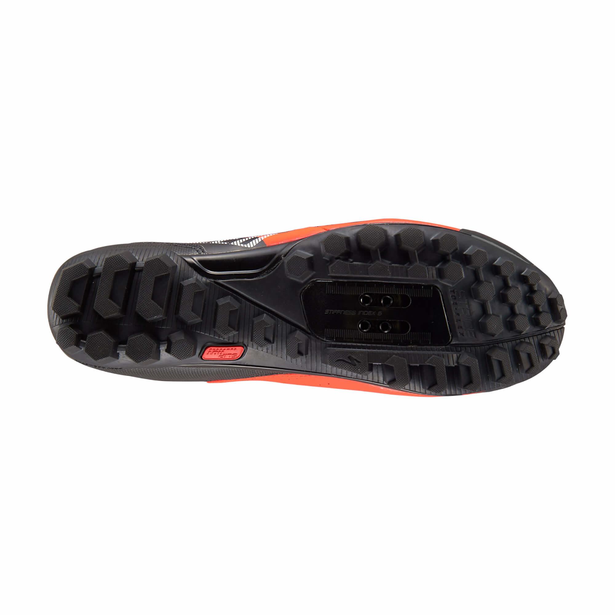 Recon 2.0 Mountain Bike Shoes-7