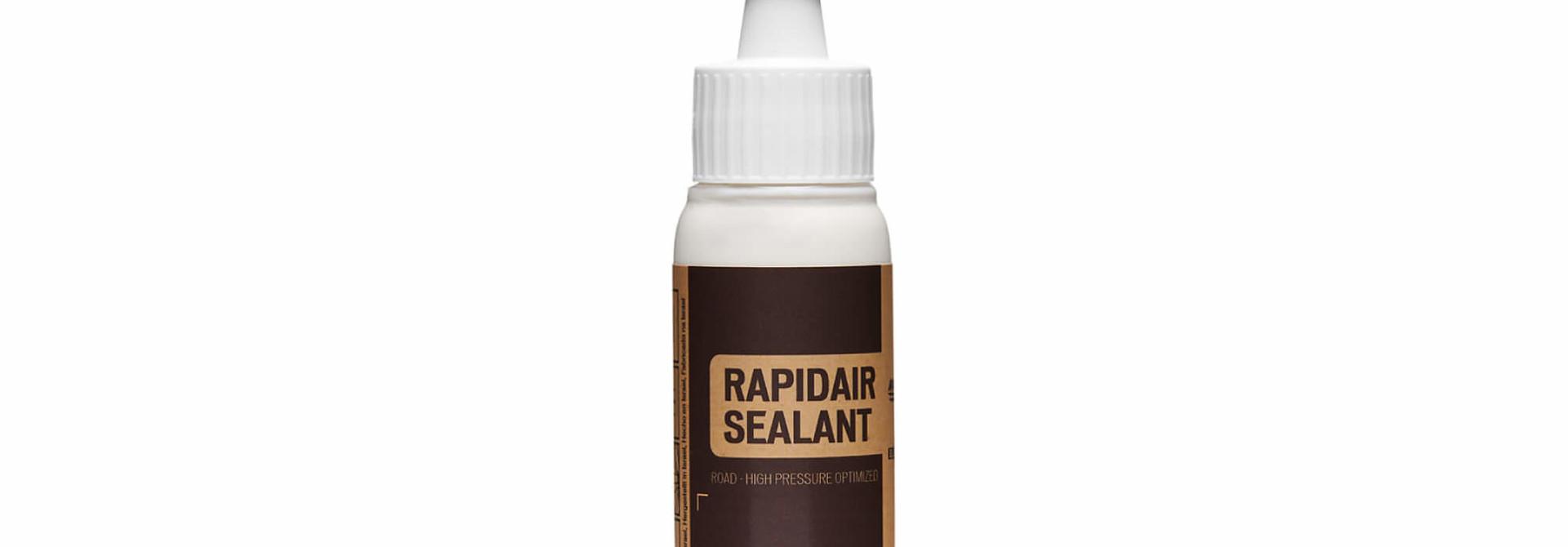 Rapidair Tire Sealant