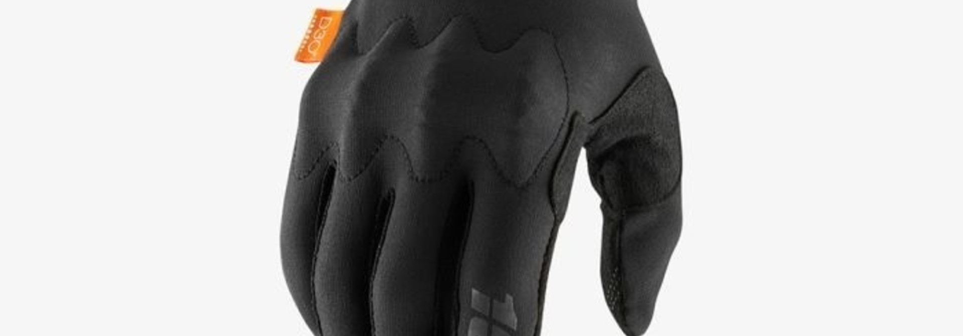 Cognito Gloves