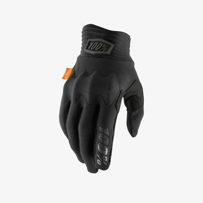 Cognito Gloves-1