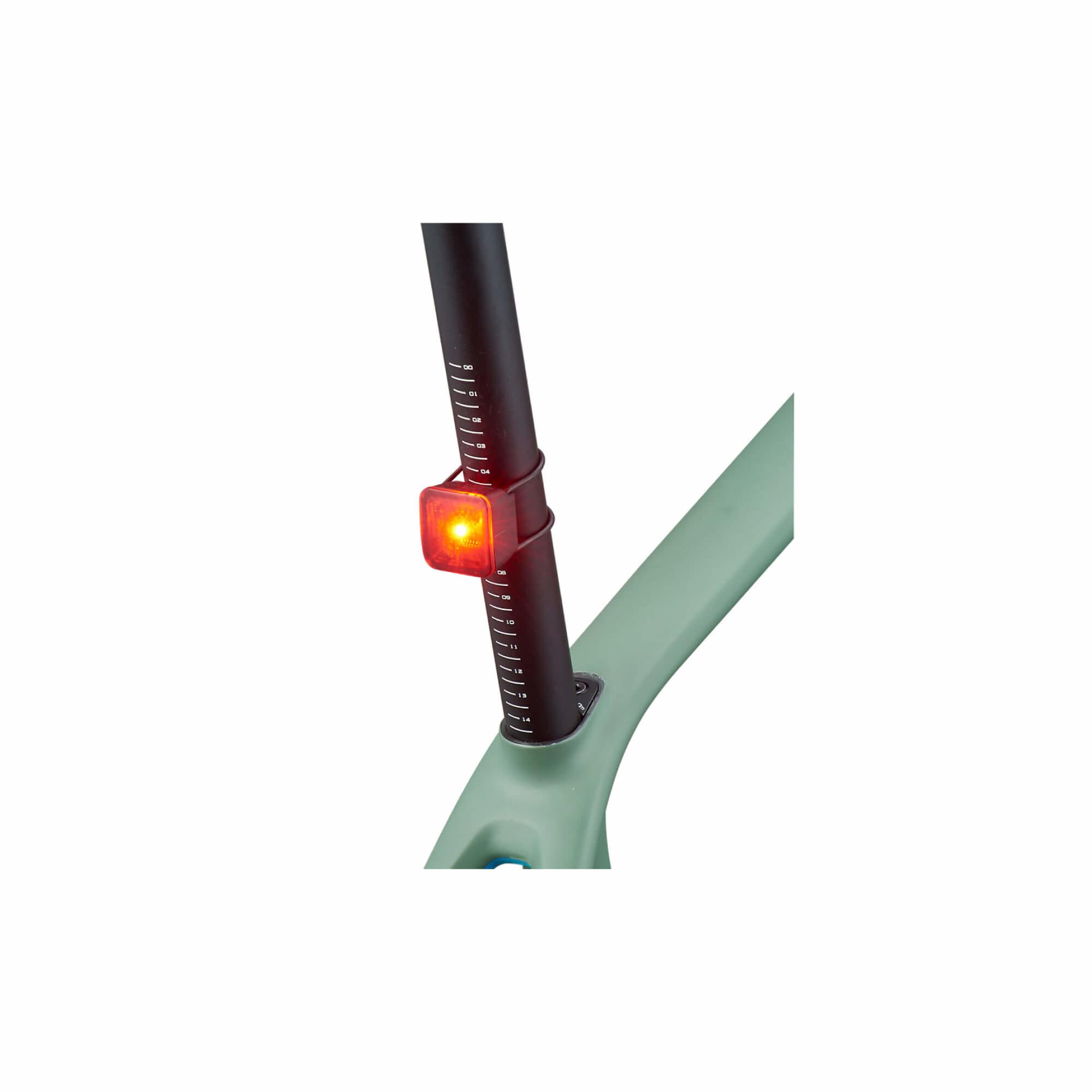 Flash Combo Headlight/Taillight-6