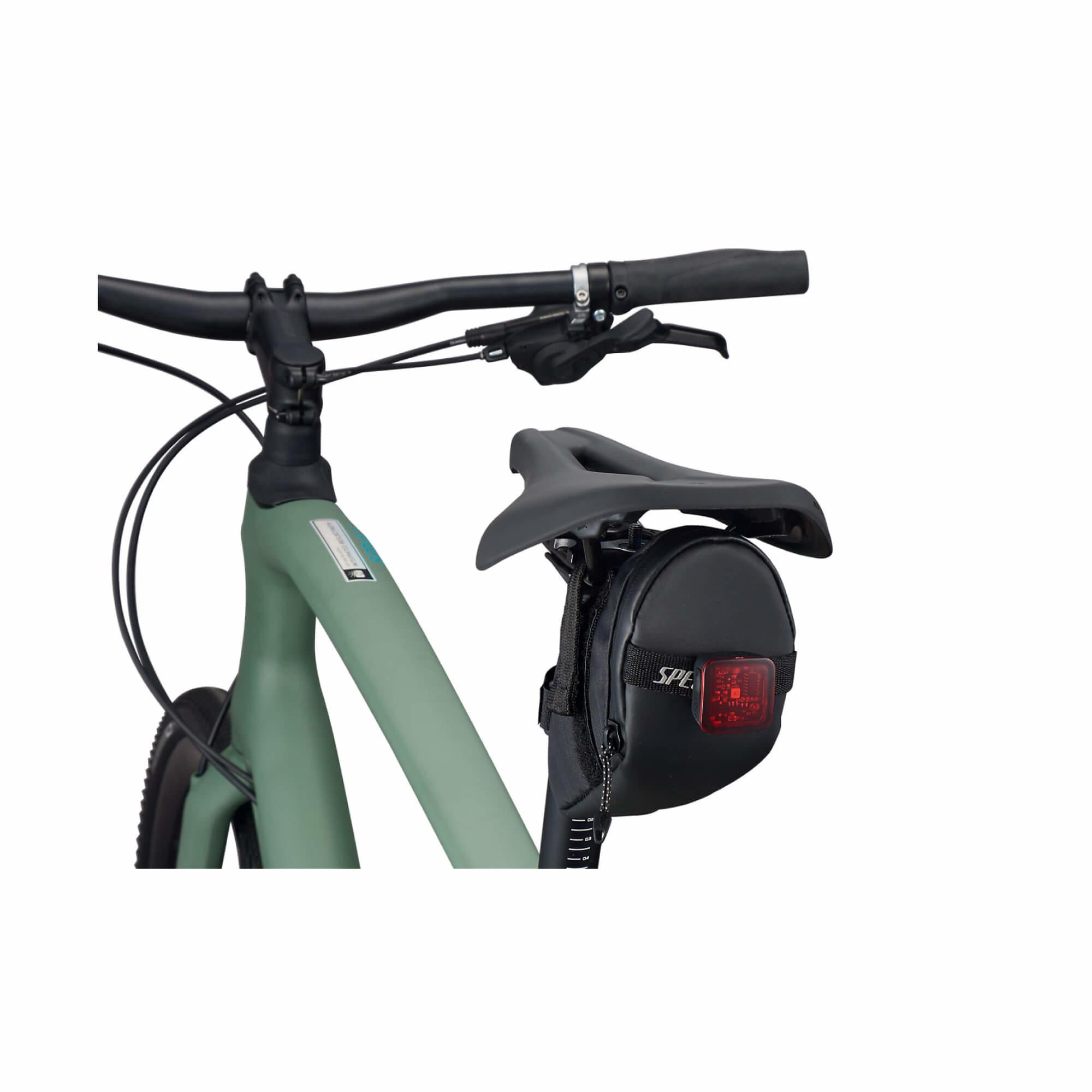 Flash Combo Headlight/Taillight-8