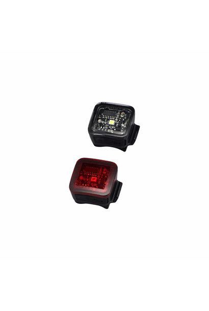 Flash Combo Headlight/Taillight