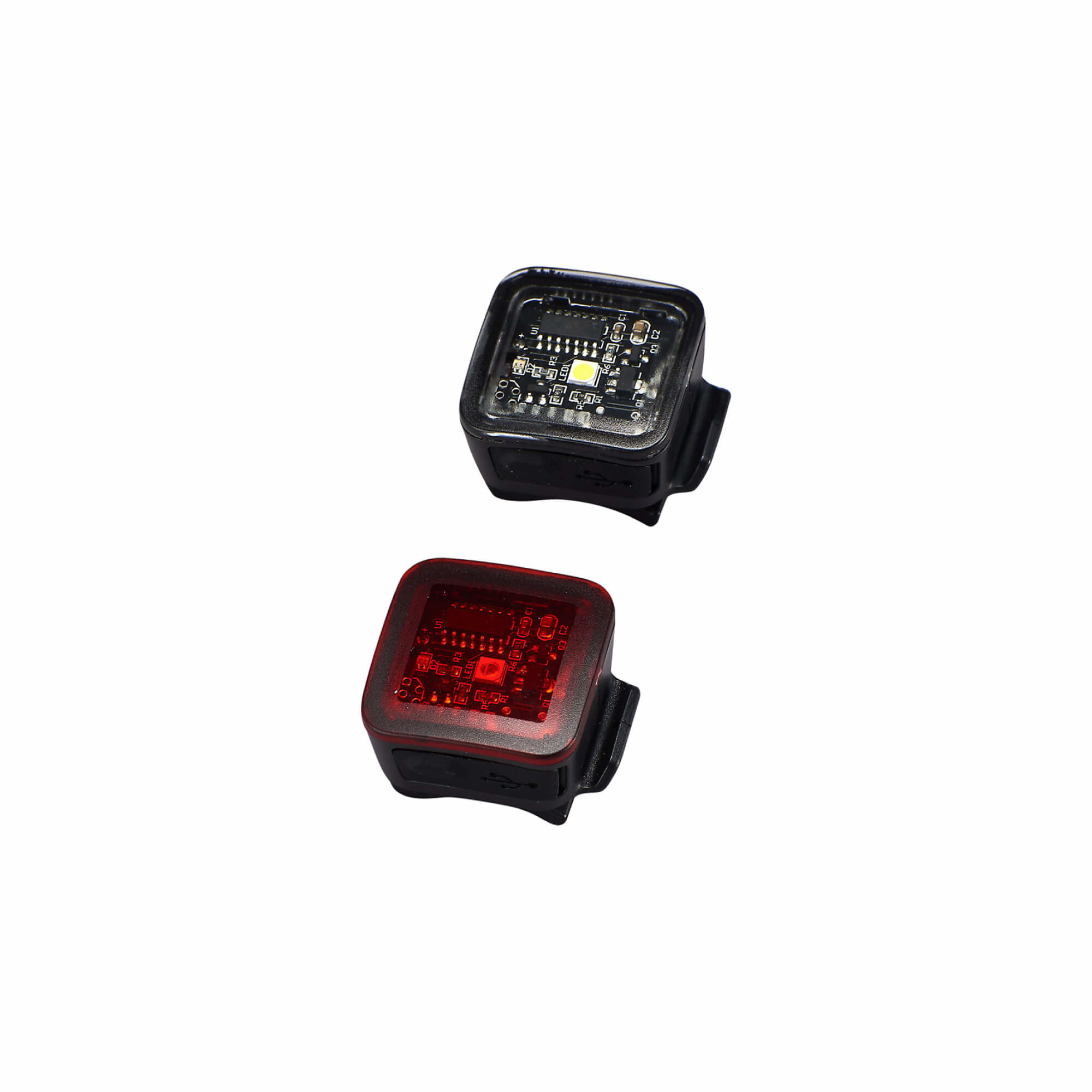 Flash Combo Headlight/Taillight-1