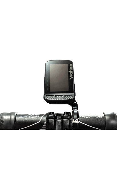 Aero Race Mount For Wahoo Roam - 31.8mm