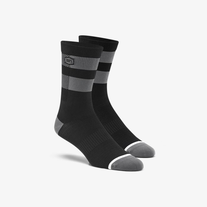 Flow Performance Socks-2