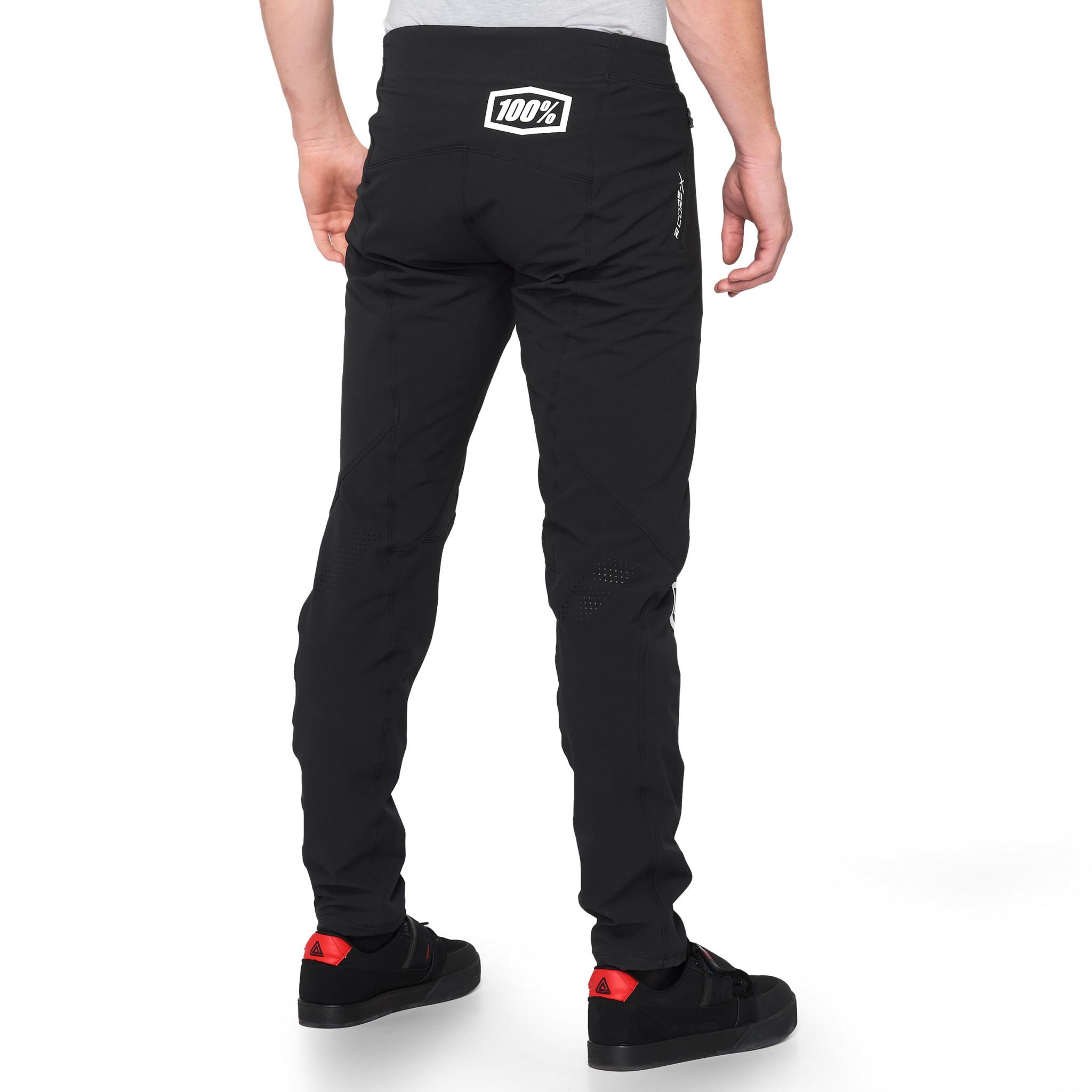 R-Core X Pants-2