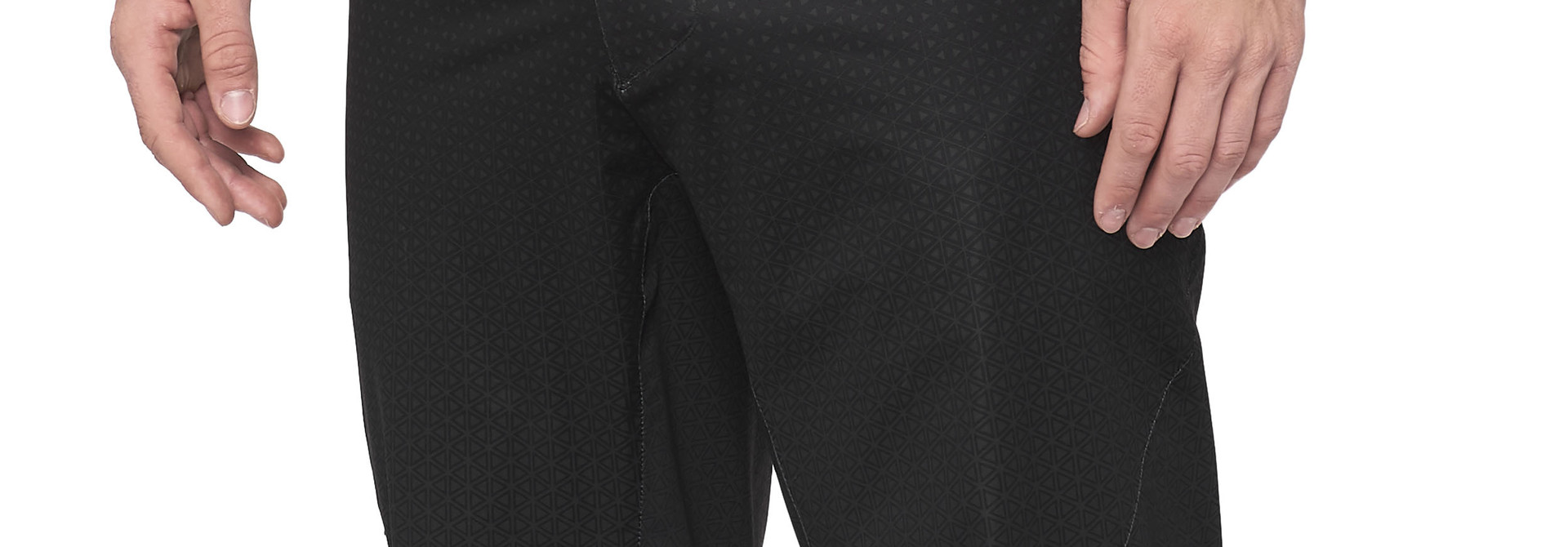 Hydromatic Shorts