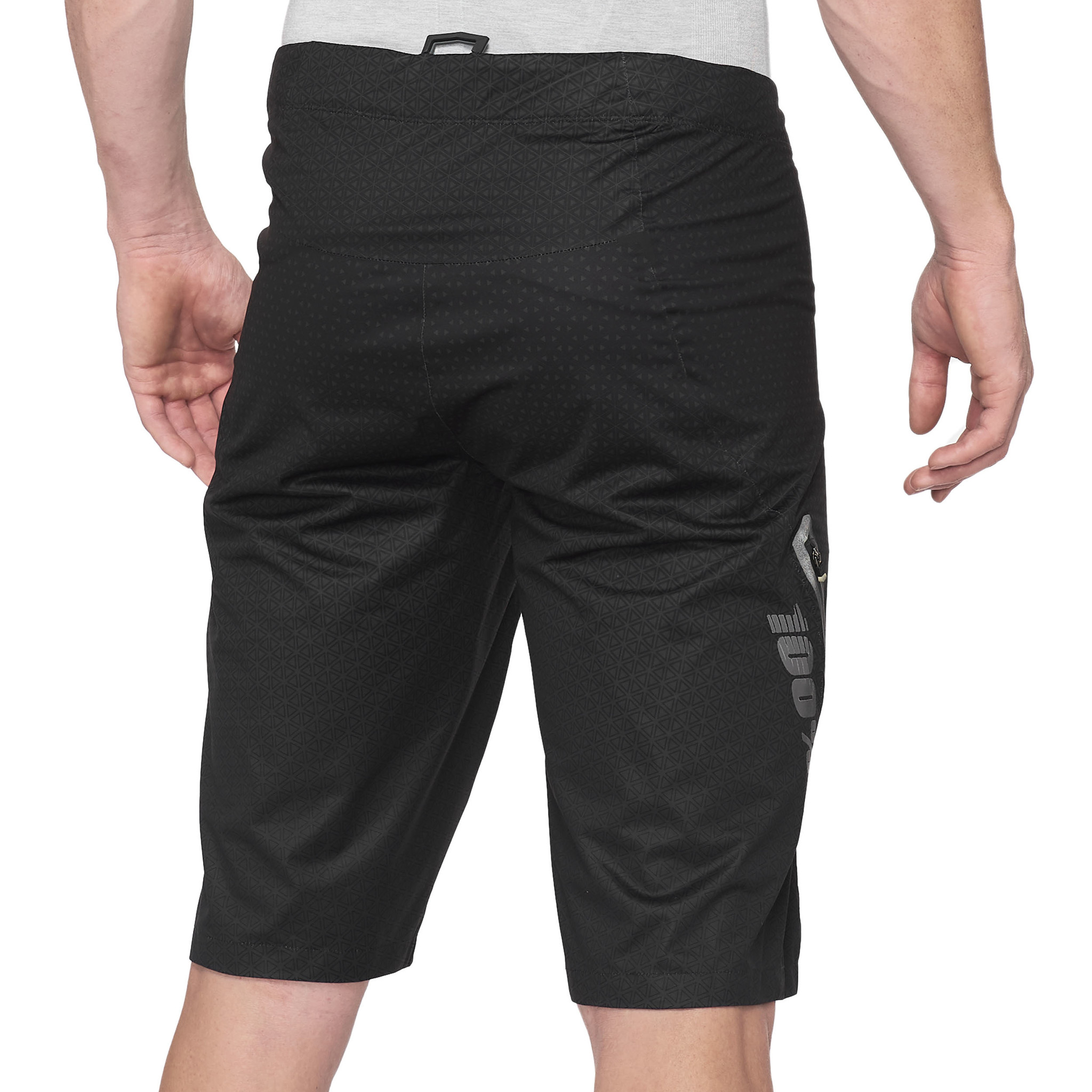 Hydromatic Shorts-2
