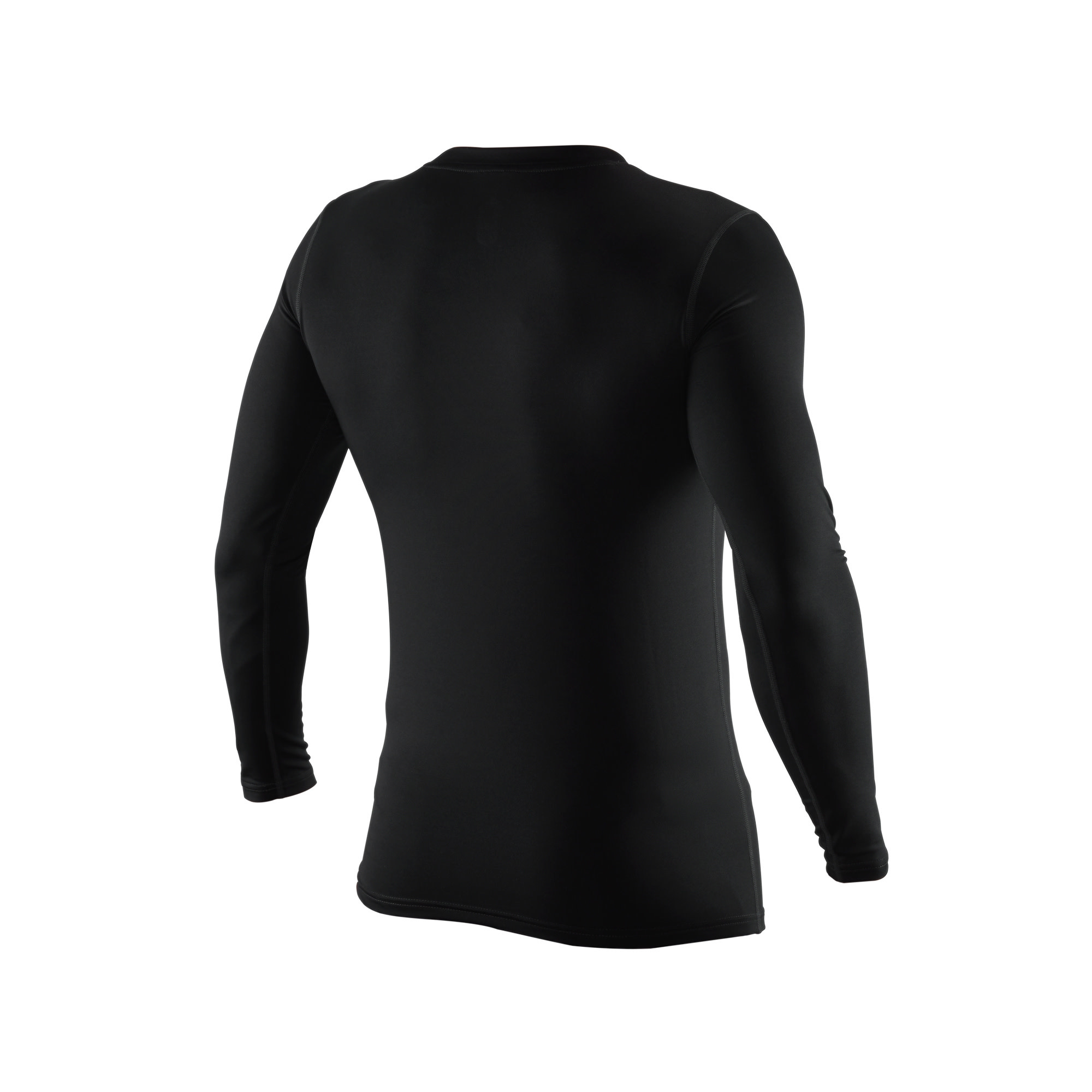 Basecamp Long Sleeve Jersey-2