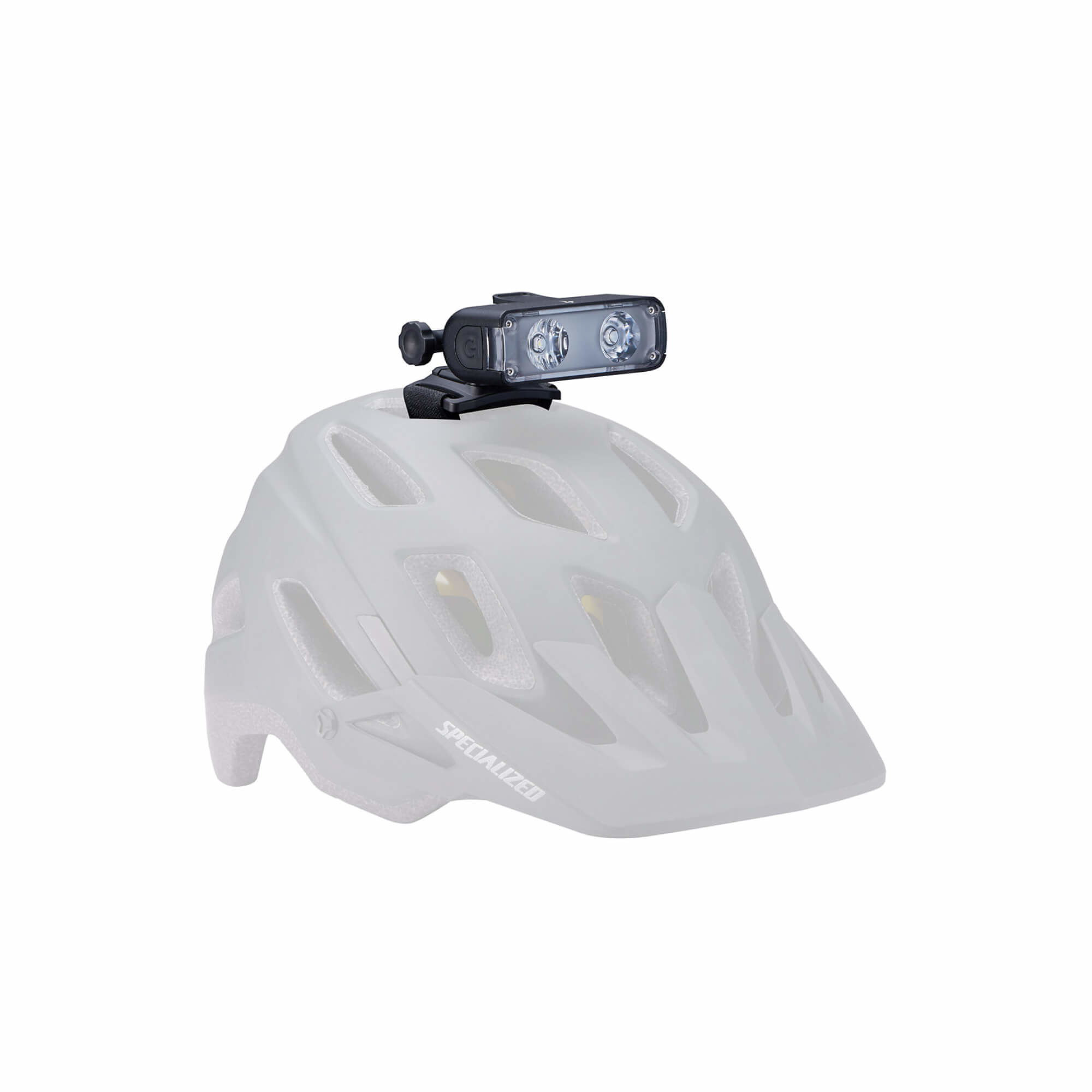 Flux 800 Headlight-1