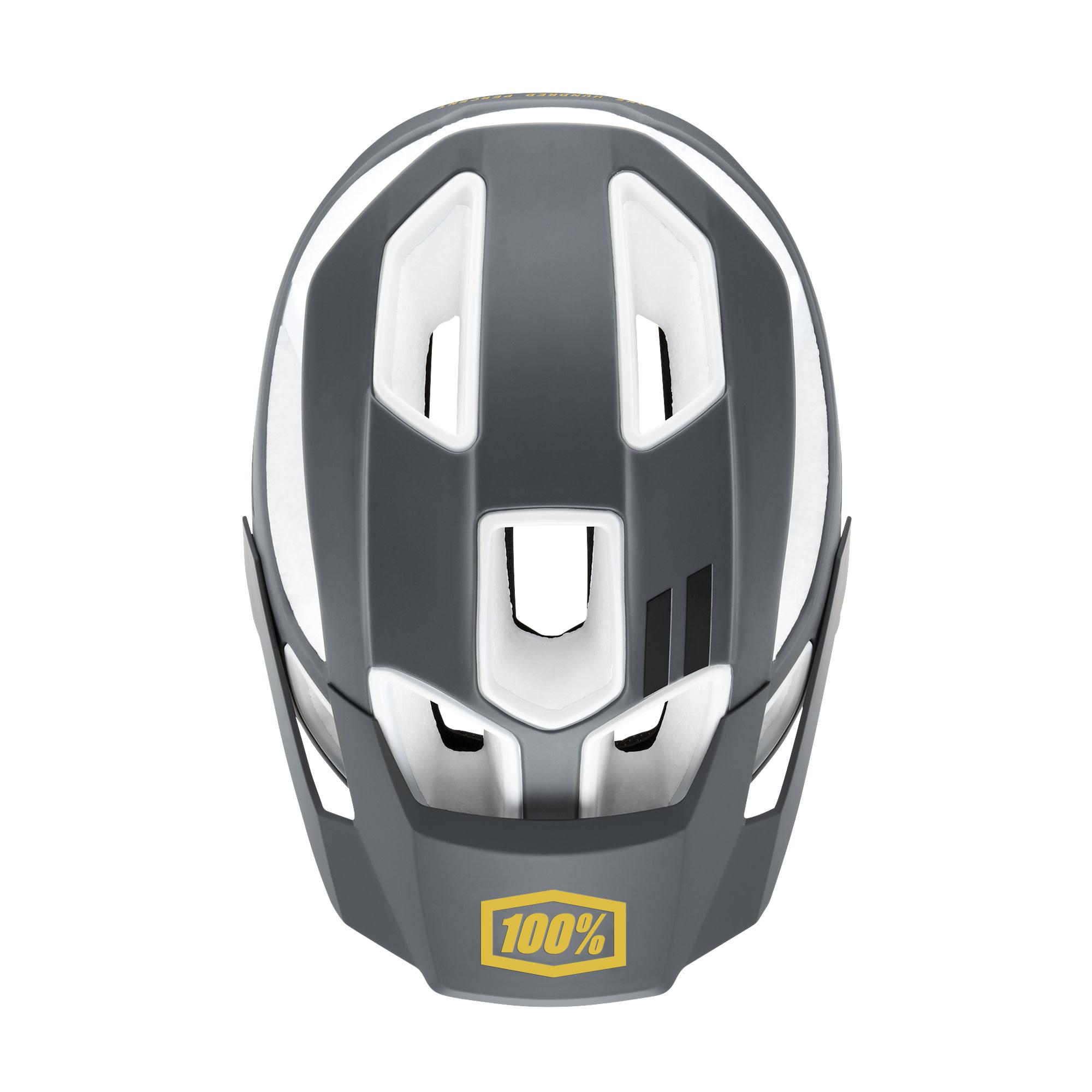 Altec Helmet-2