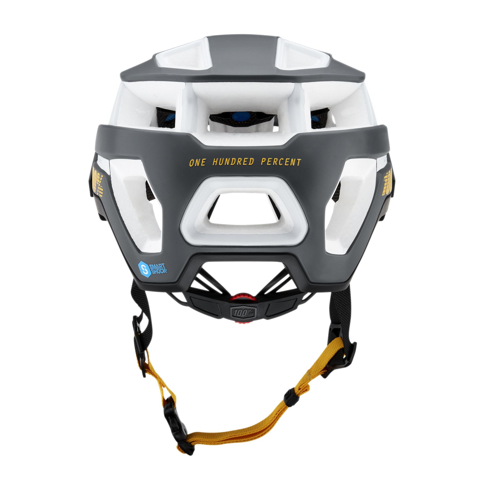 Altec Helmet-3