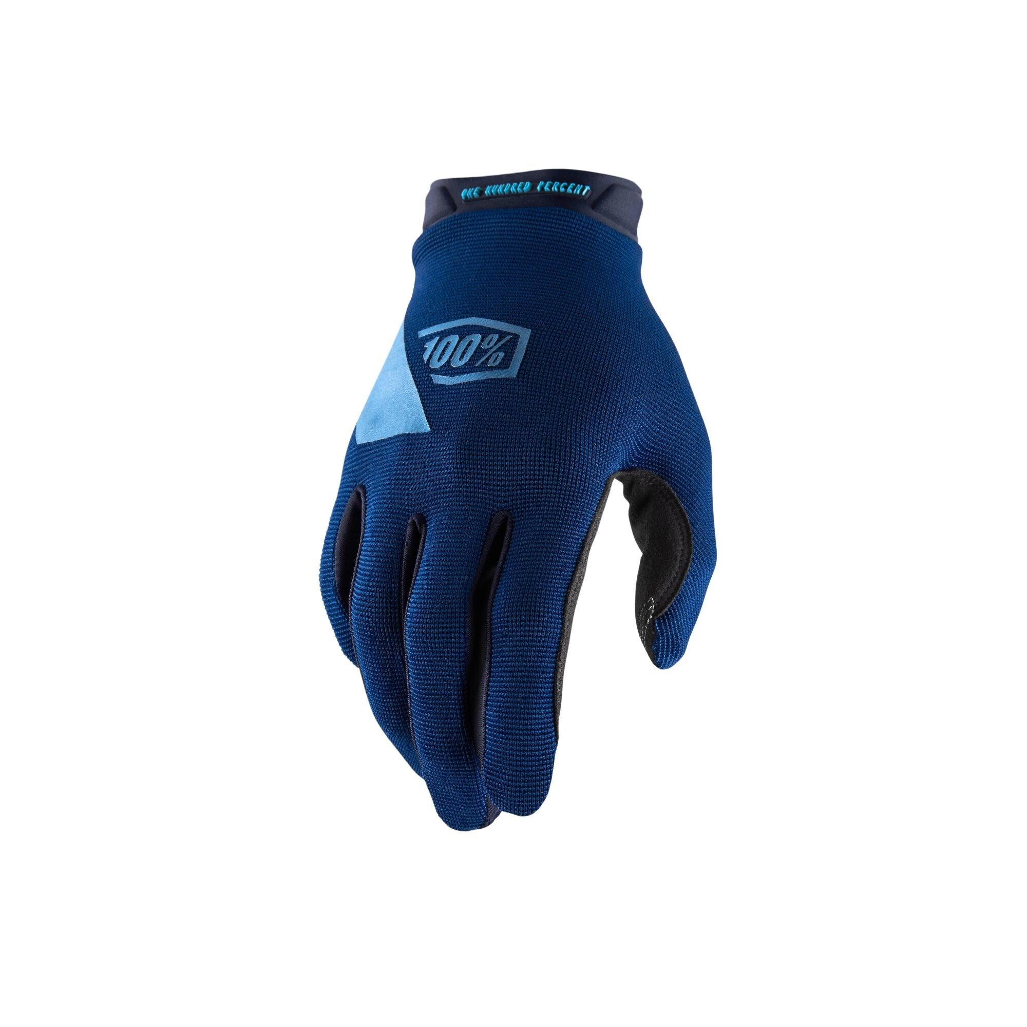 Ridecamp Gloves-1