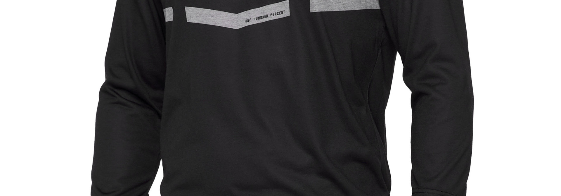 Airmatic Jersey 3/4 Sleeve