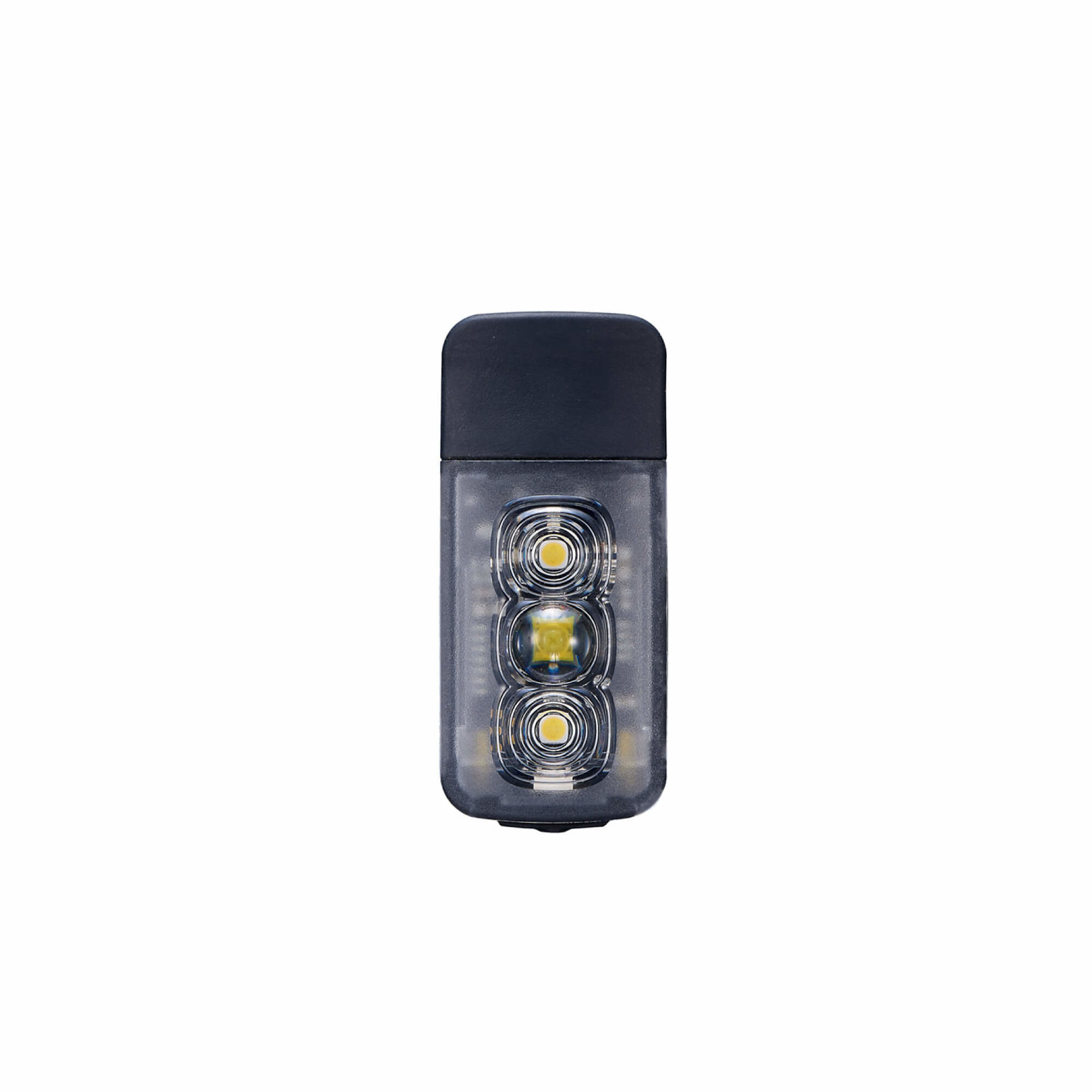 Stix Elite 2 Headlight-2