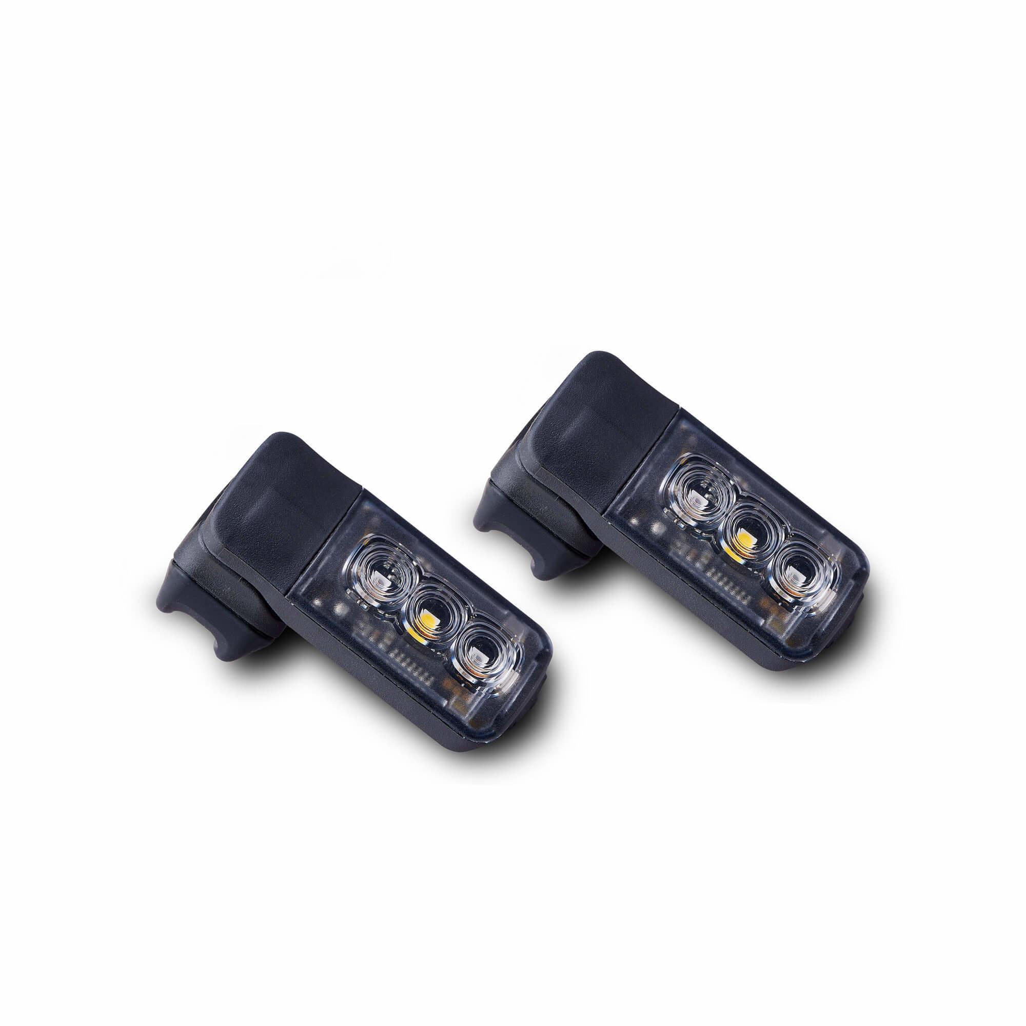 Stix Switch Combo Headlight/Taillight 2Pk-1
