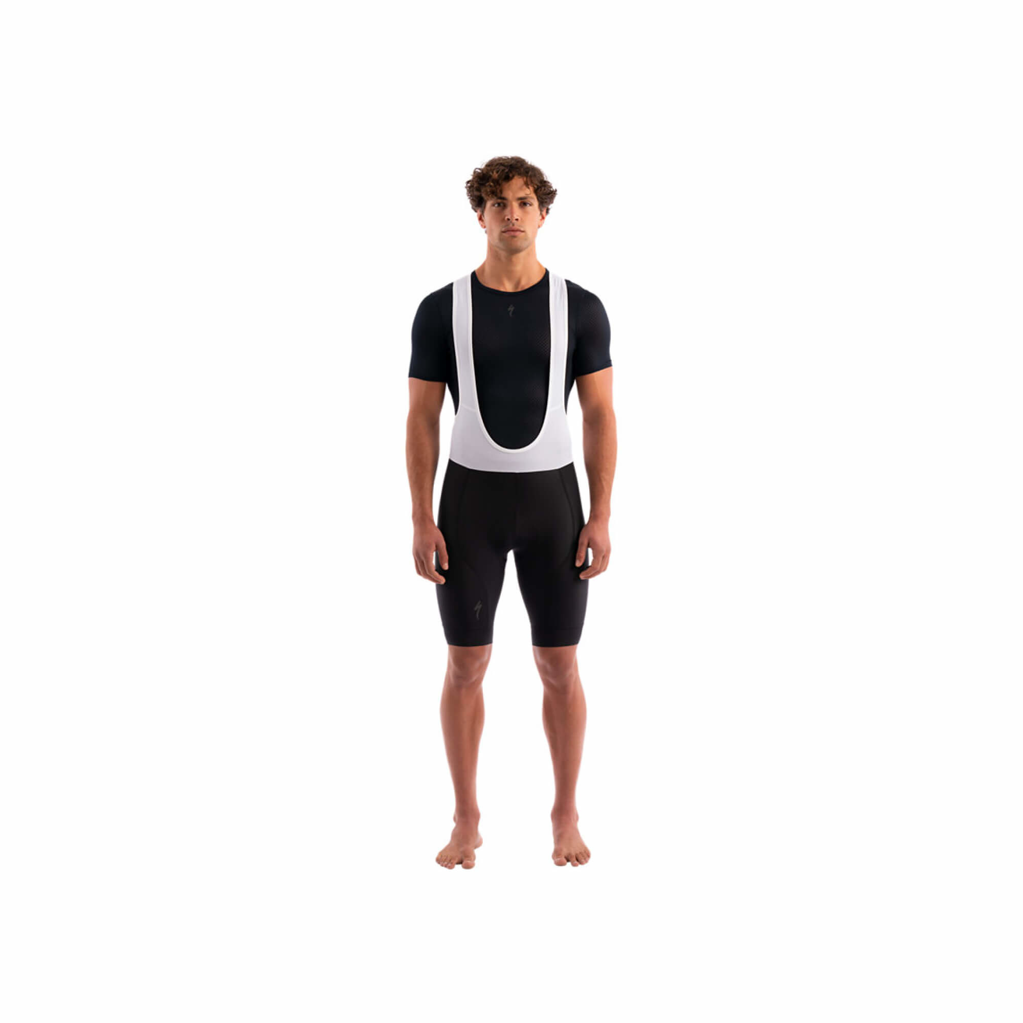 Men's RBX Bib Shorts-1