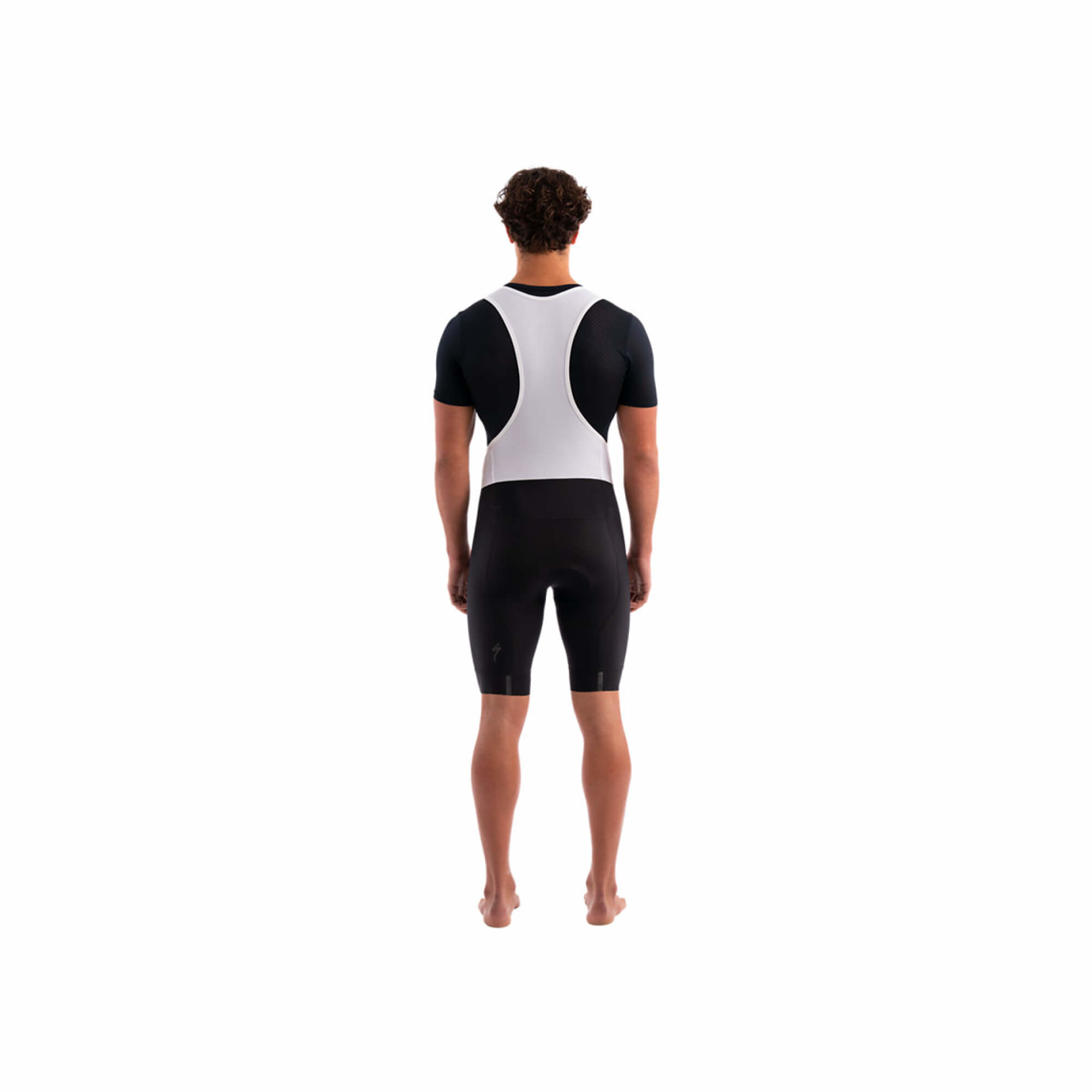 Men's RBX Bib Shorts-2