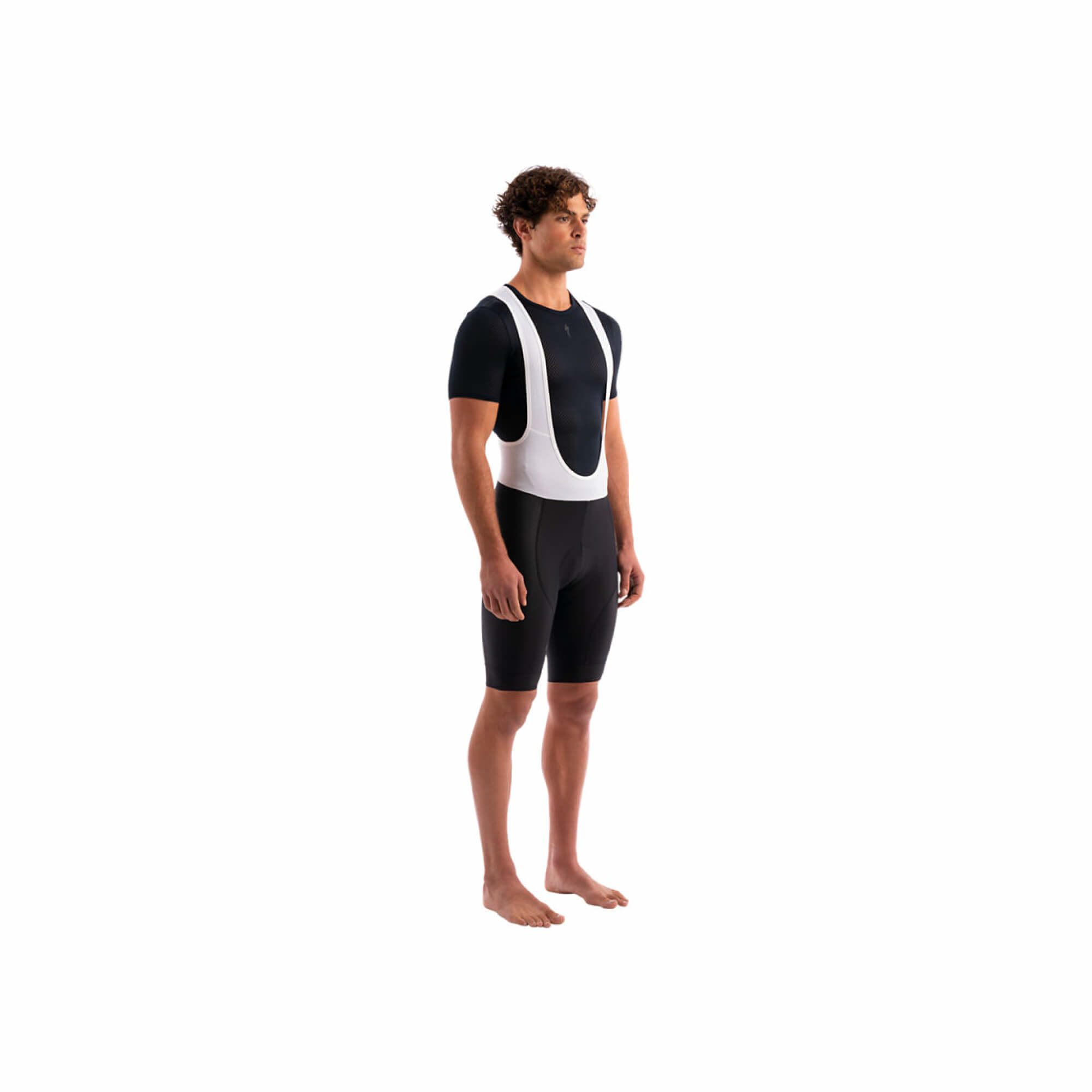 Men's RBX Bib Shorts-3