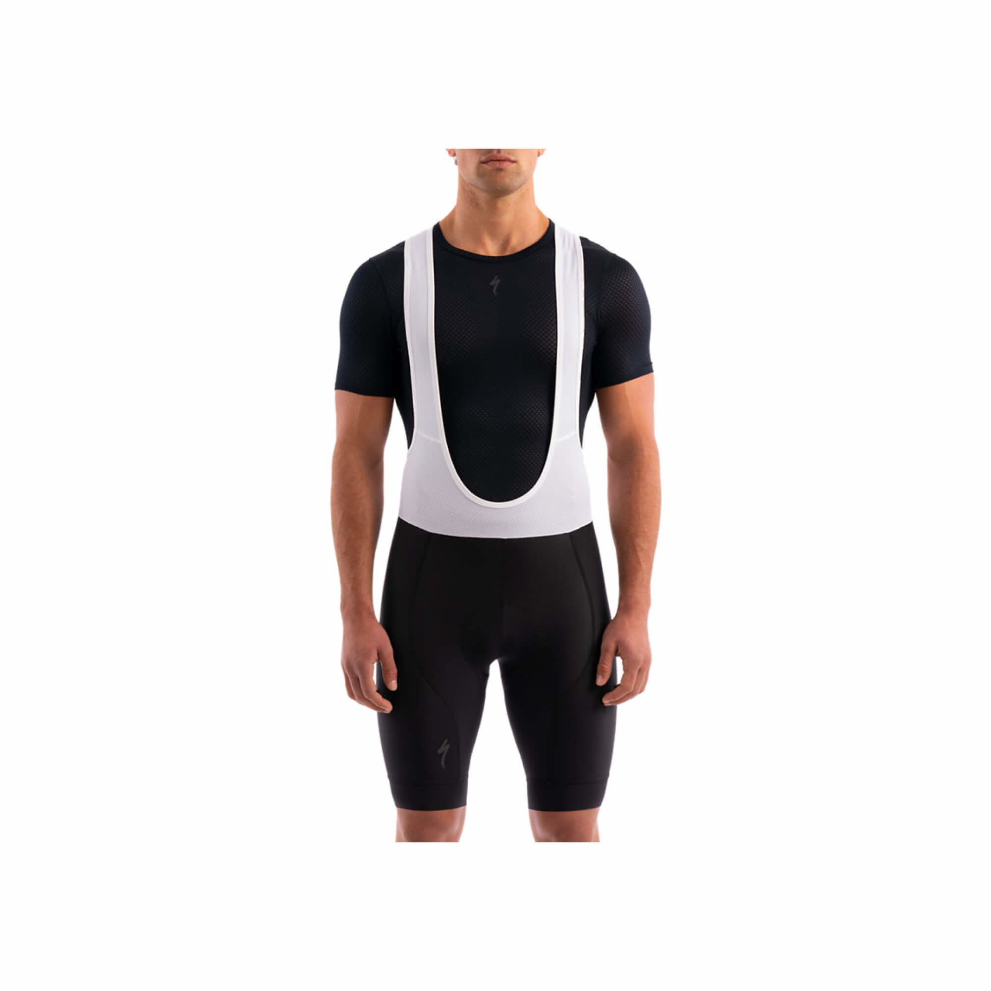 Men's RBX Bib Shorts-4