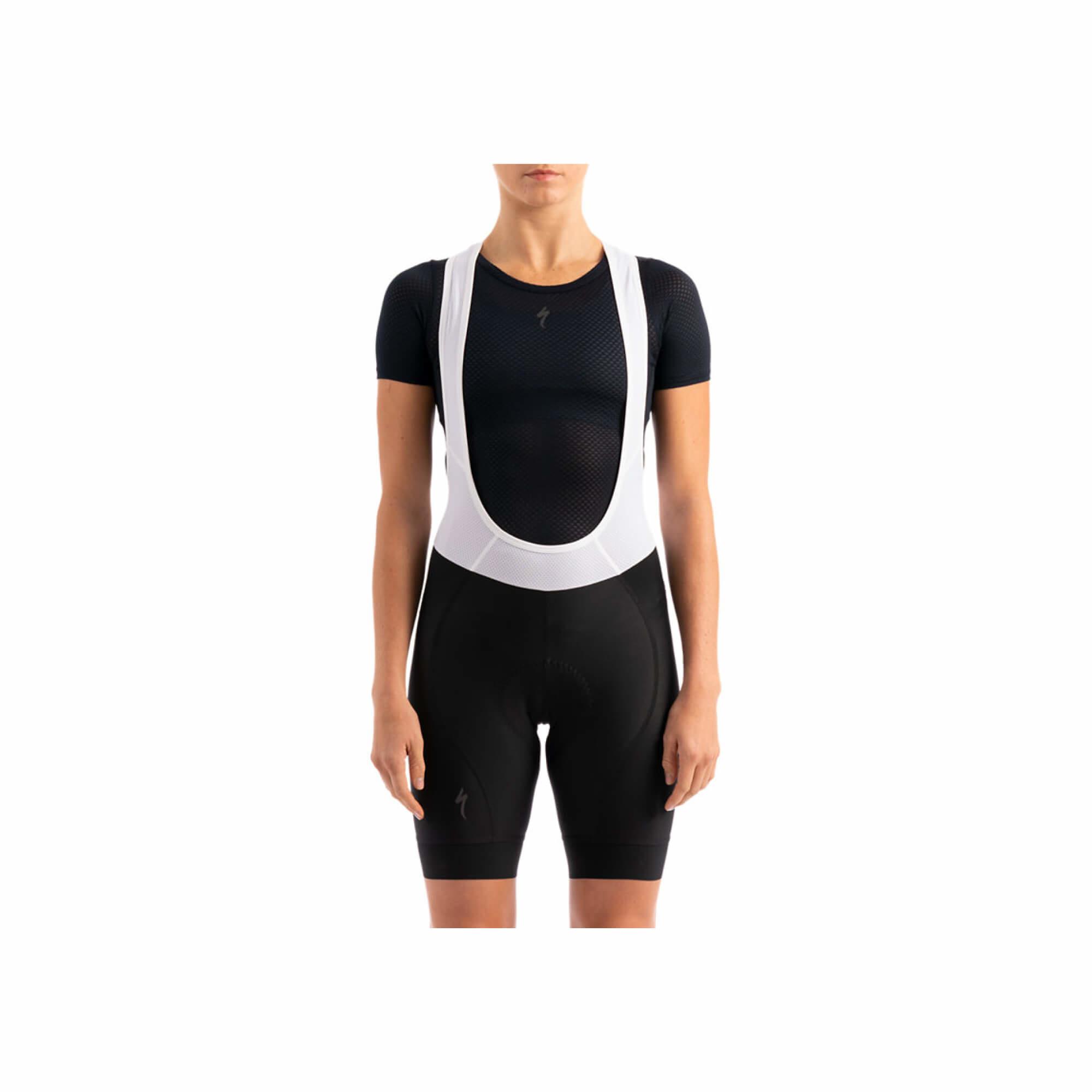 Women's RBX Bib Shorts-3