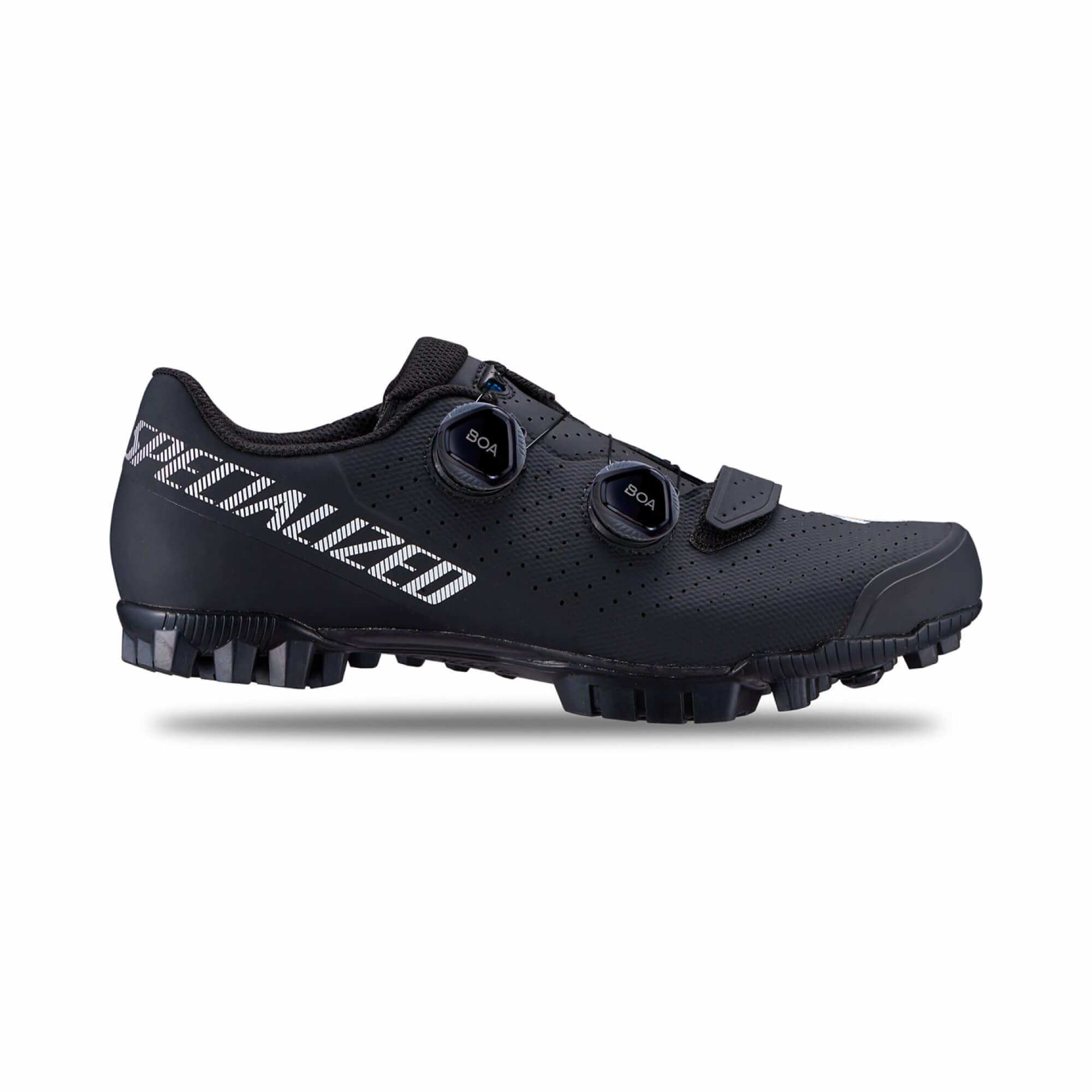 Recon 3.0 Mountain Bike Shoes-1