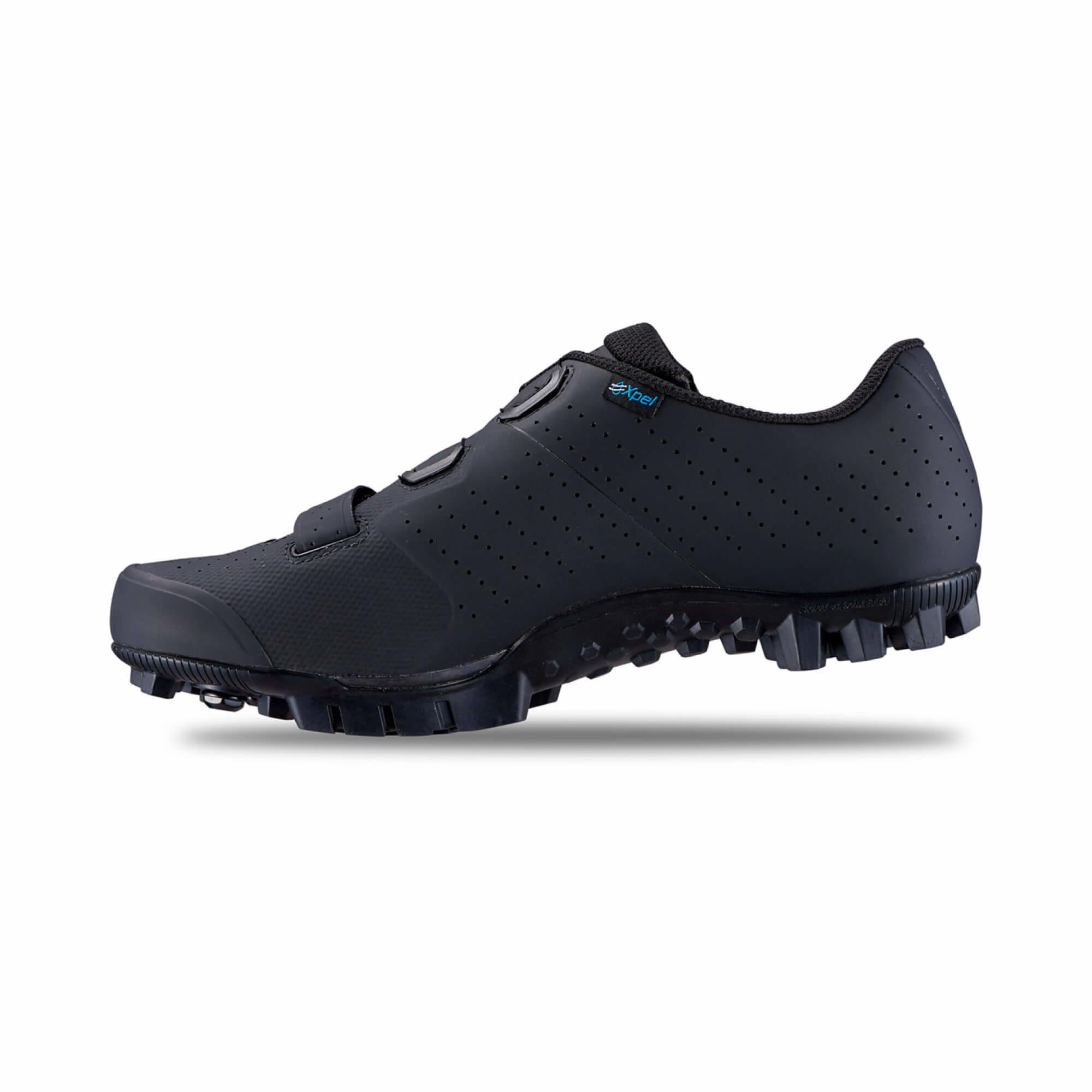 Recon 3.0 Mountain Bike Shoes-3
