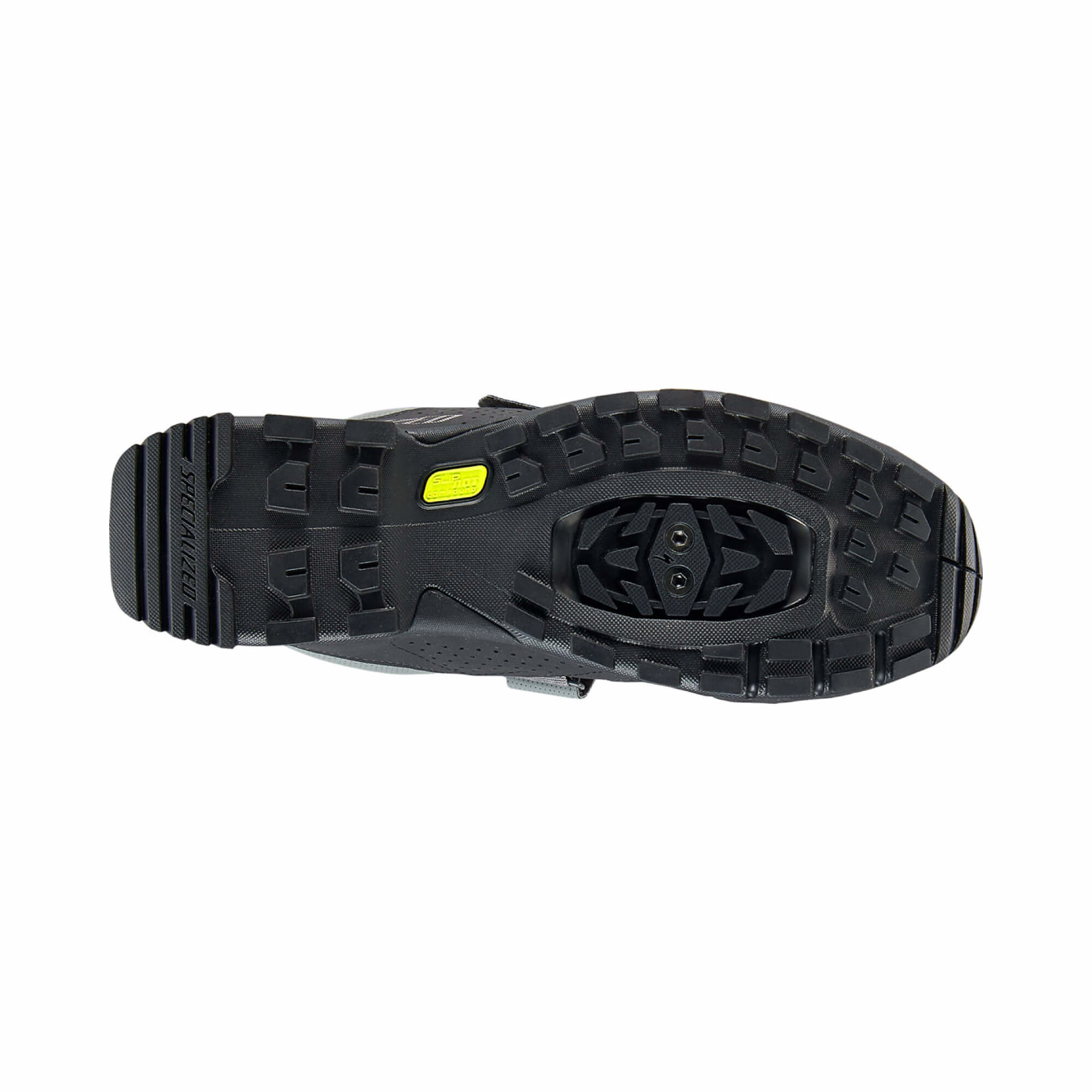 RIME 1.0 Mountain Bike Shoes-2