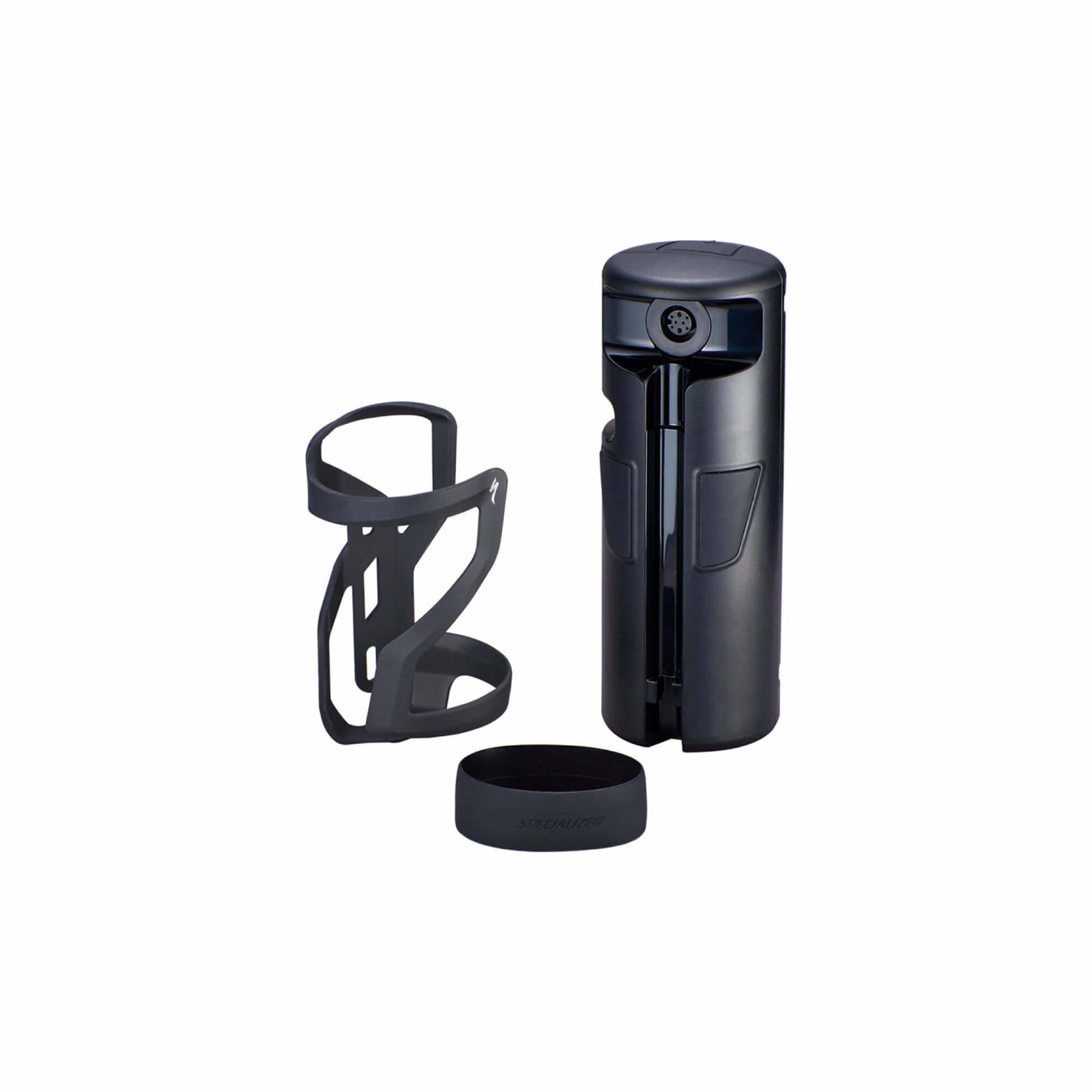SL Range-Extender Battery-2