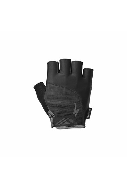 Men's Body Geometry Dual-Gel Gloves