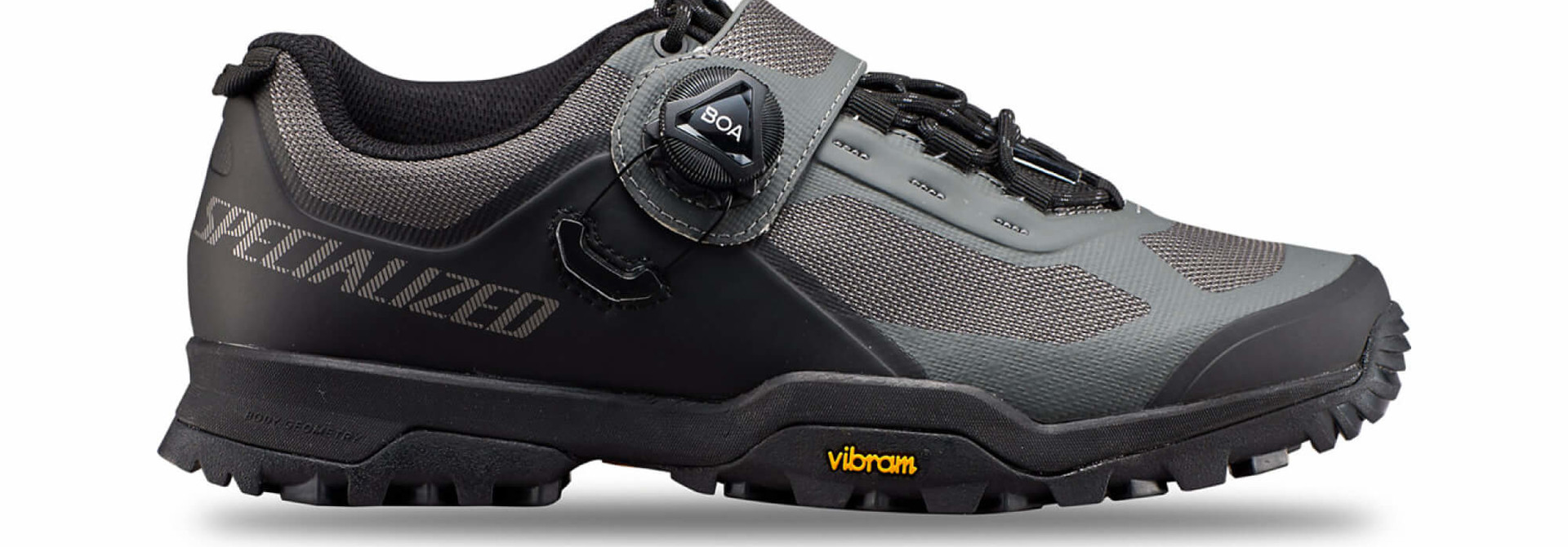 Rime 2.0 Mountain Bike Shoes