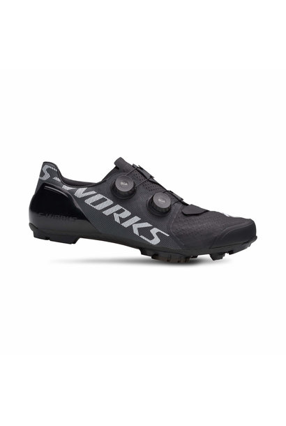 S-Works Recon Shoe 2020