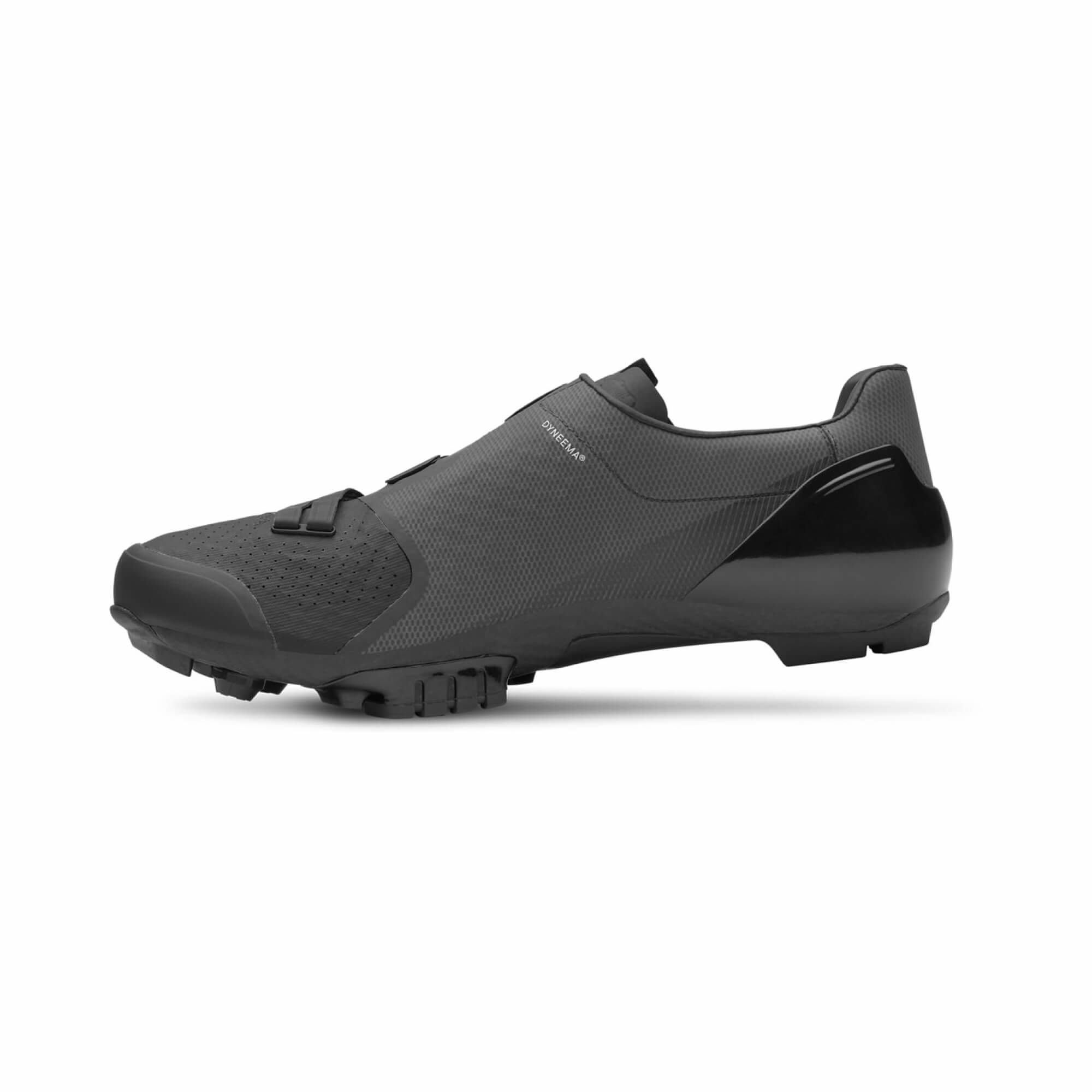 S-Works Recon Shoe-3