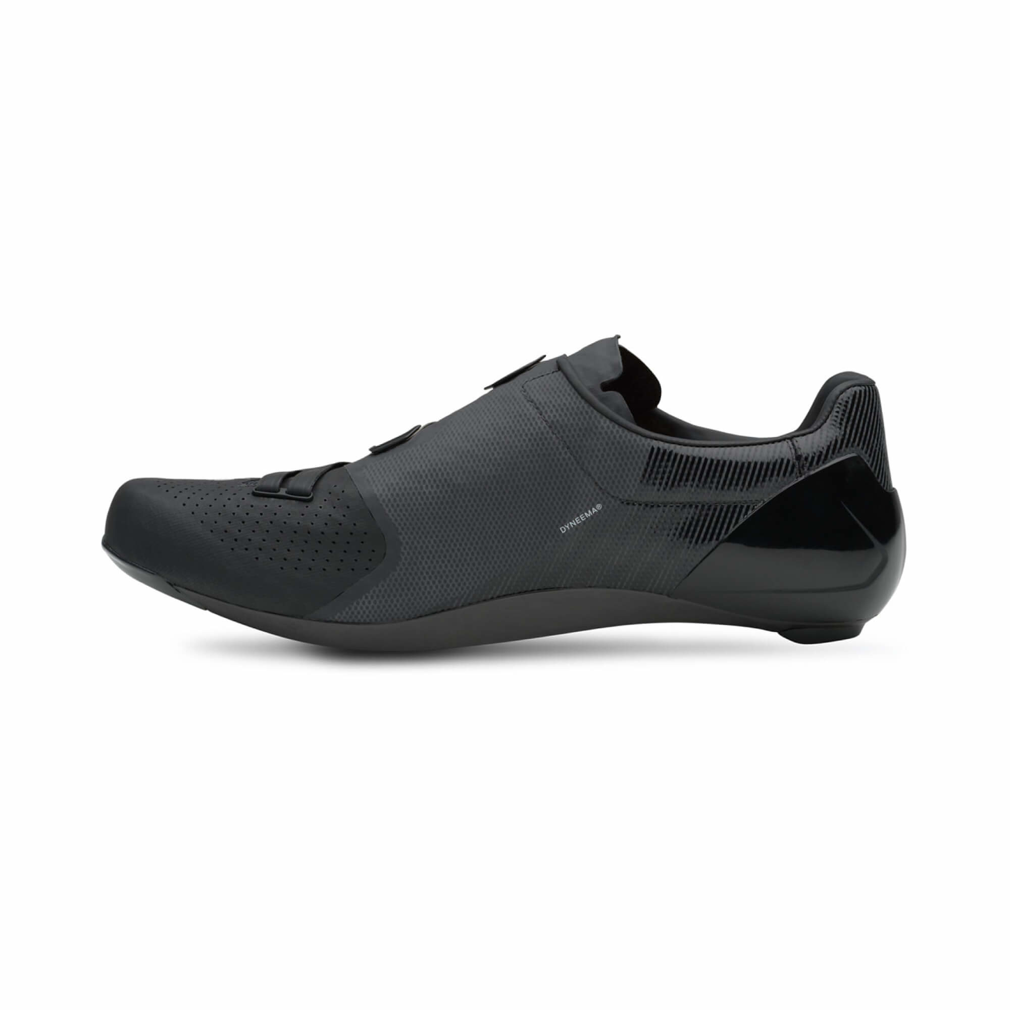 S-Works 7 Road Shoe-3