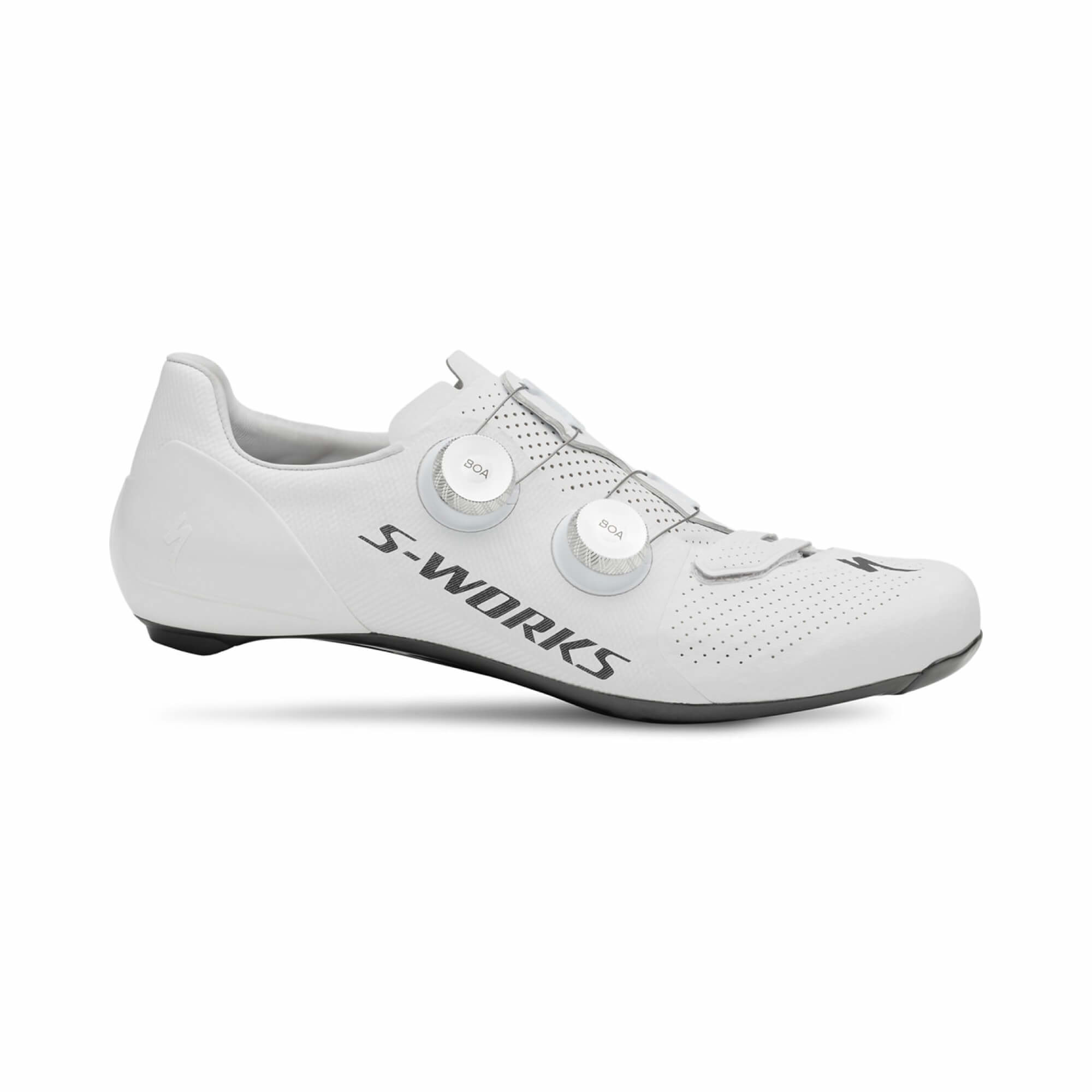 S-Works 7 Road Shoe-5