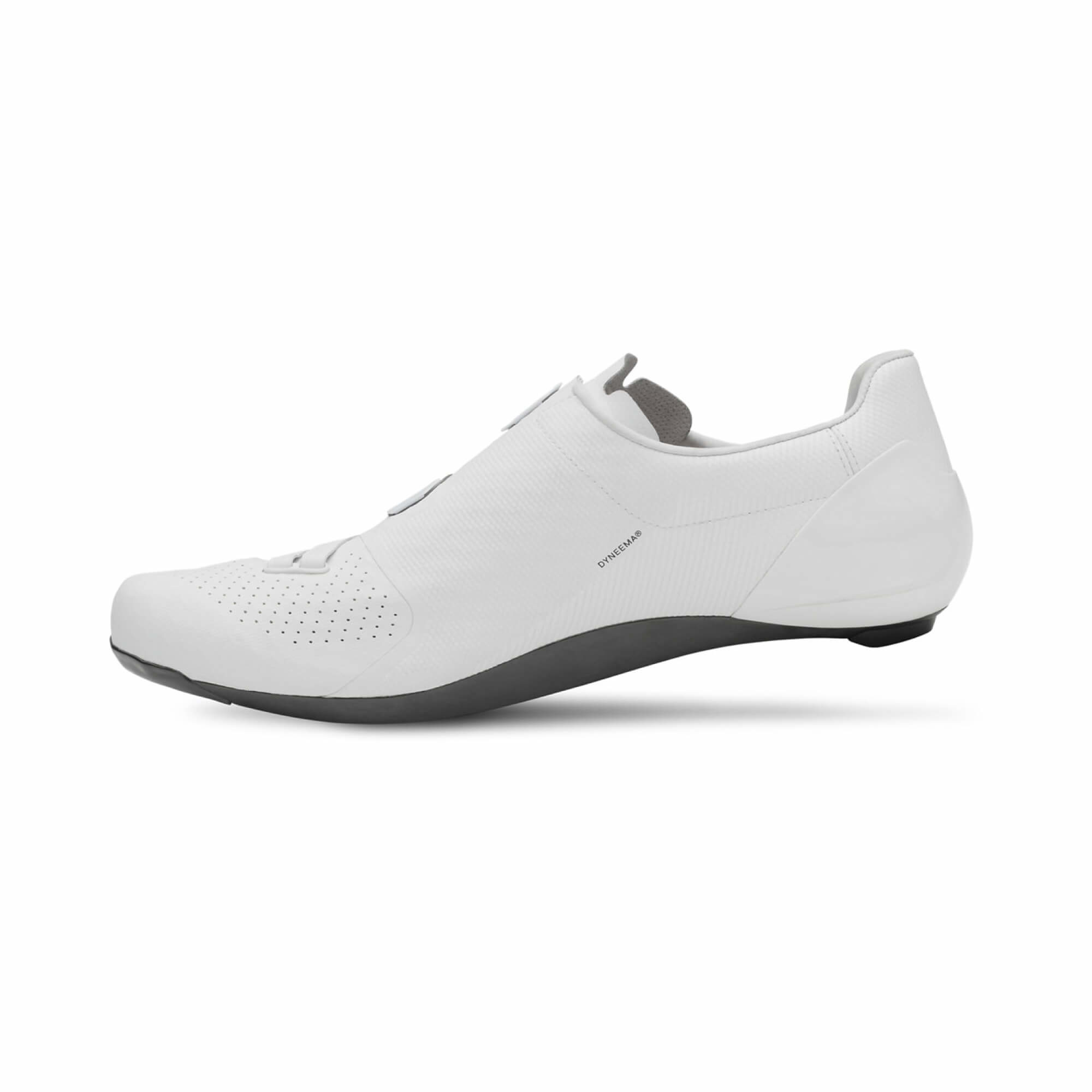 S-Works 7 Road Shoe-7