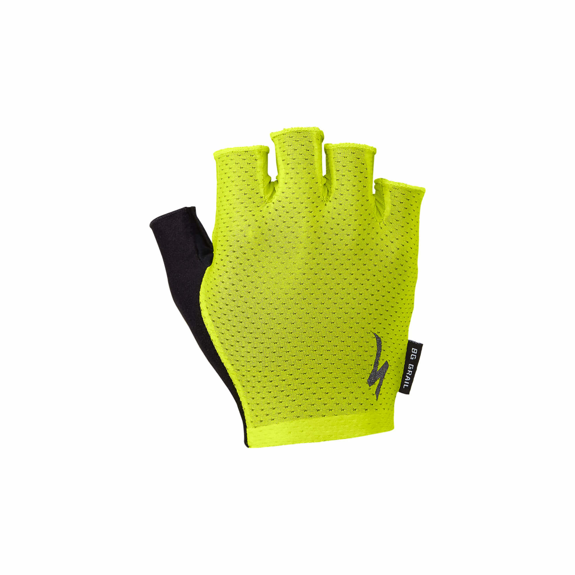 Men's Body Geometry Grail Gloves-4
