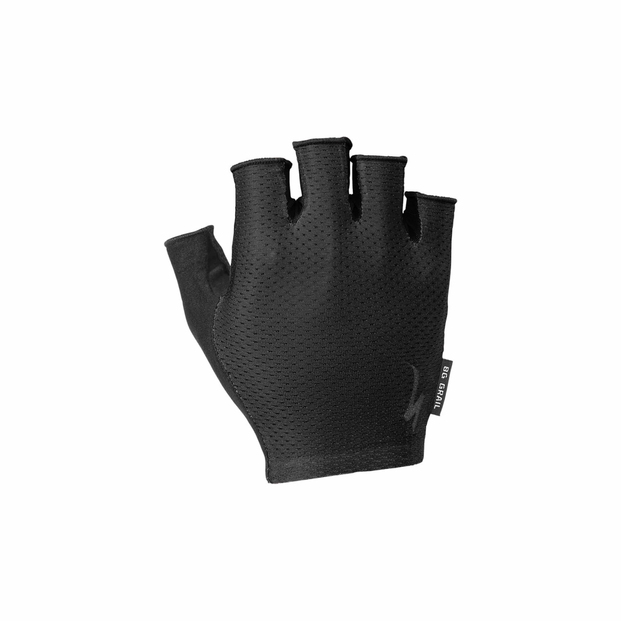 Men's Body Geometry Grail Gloves-1
