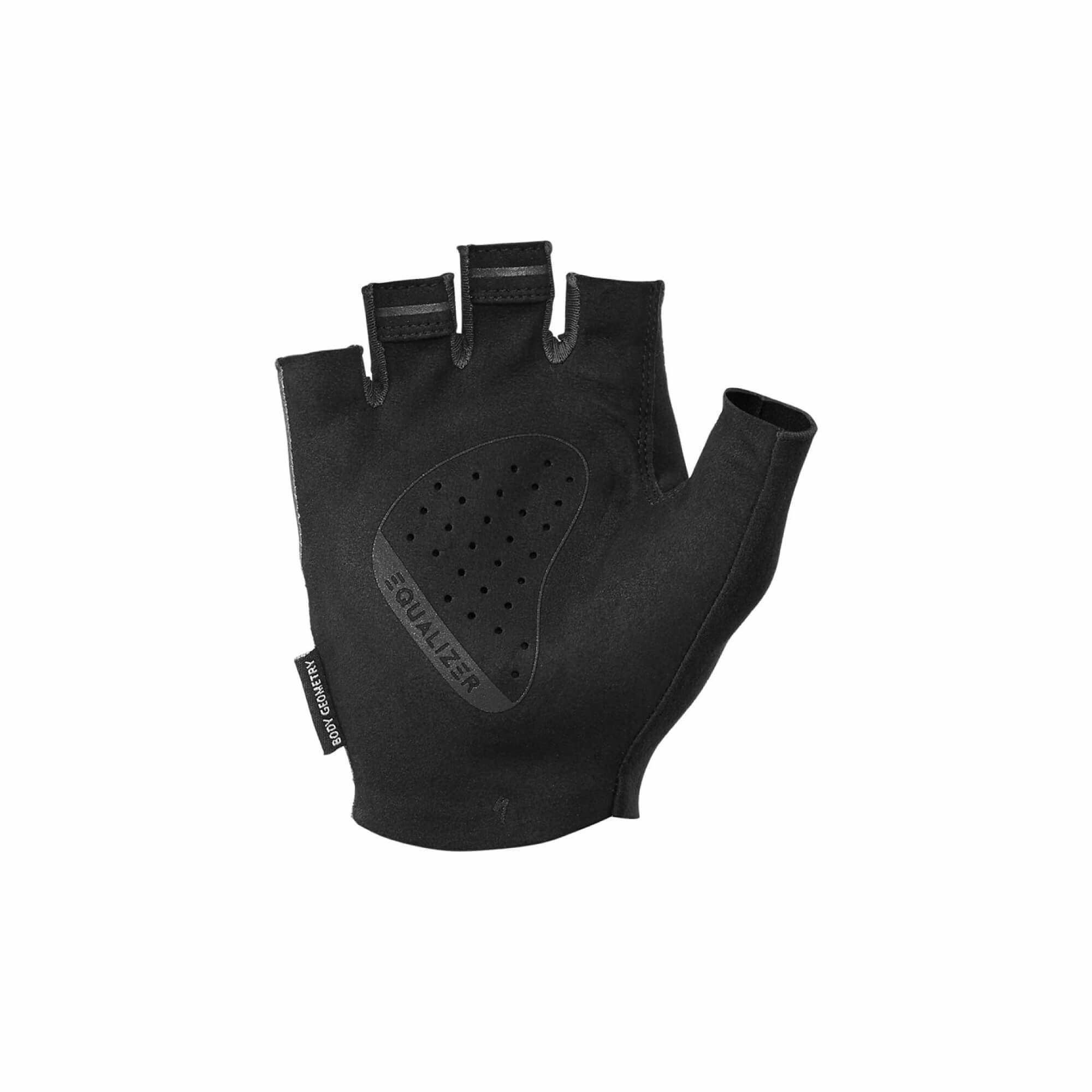 Men's Body Geometry Grail Gloves-6