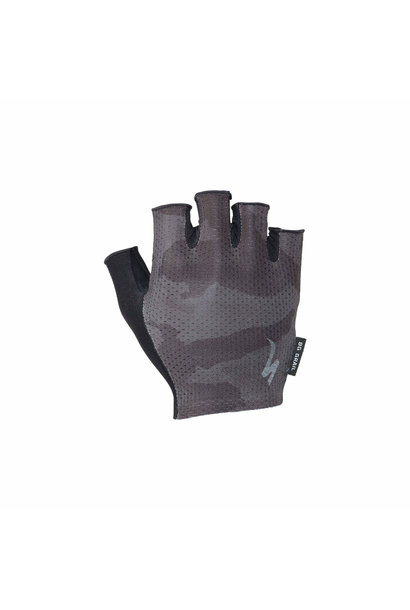Men's Body Geometry Grail Gloves