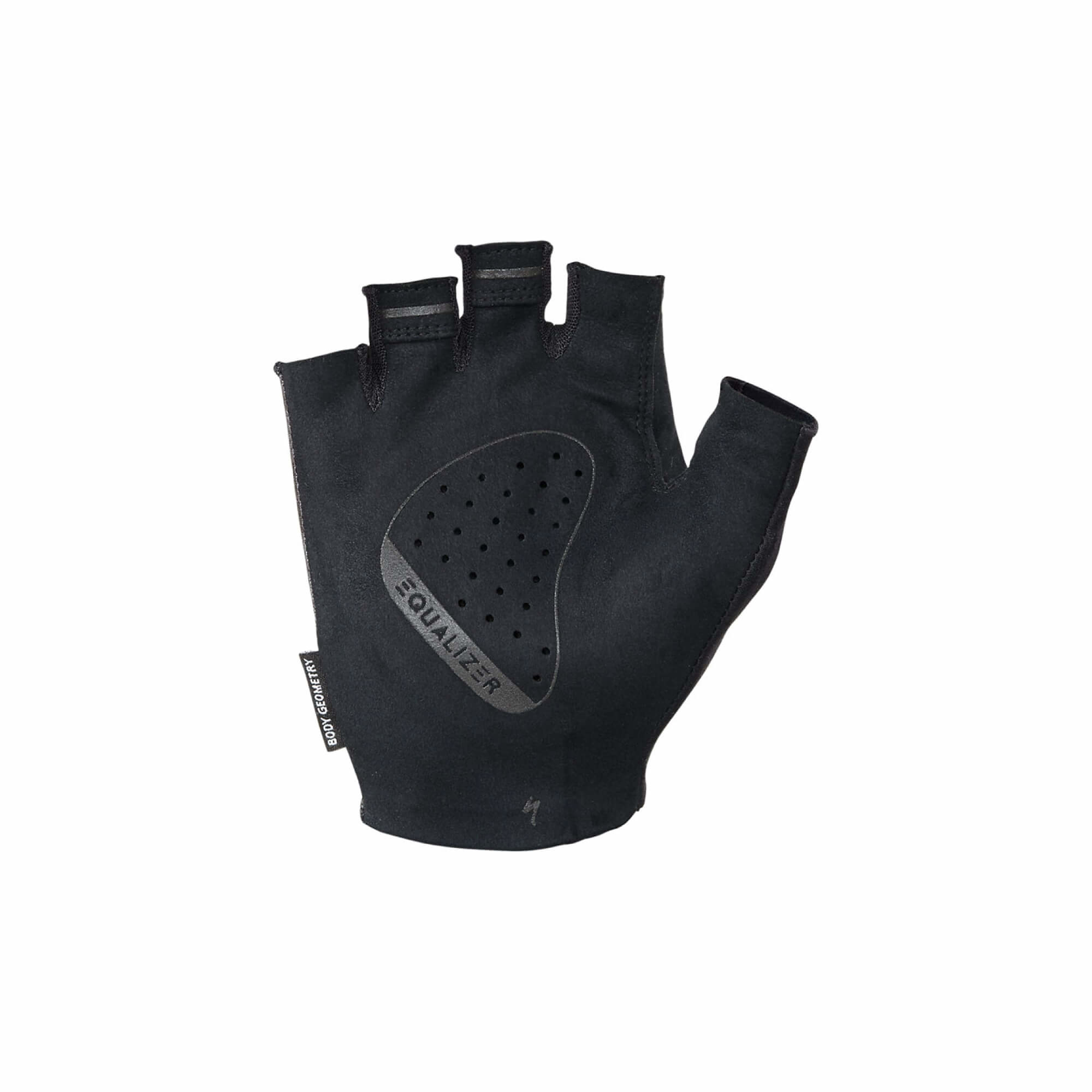 Men's Body Geometry Grail Gloves-3