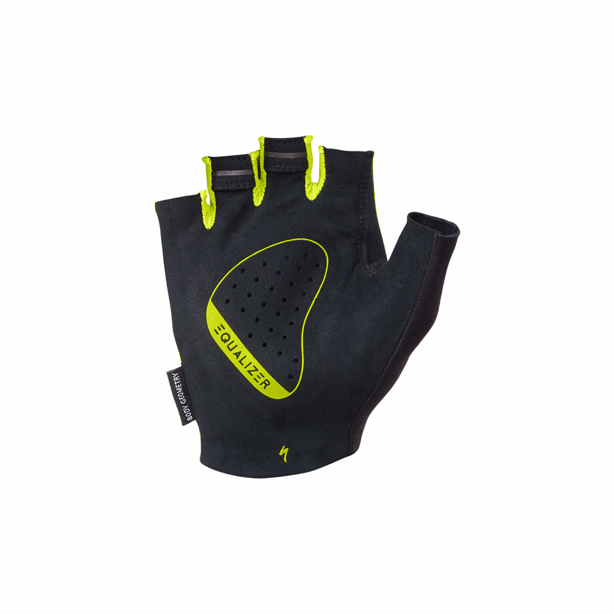 Men's Body Geometry Grail Gloves-5