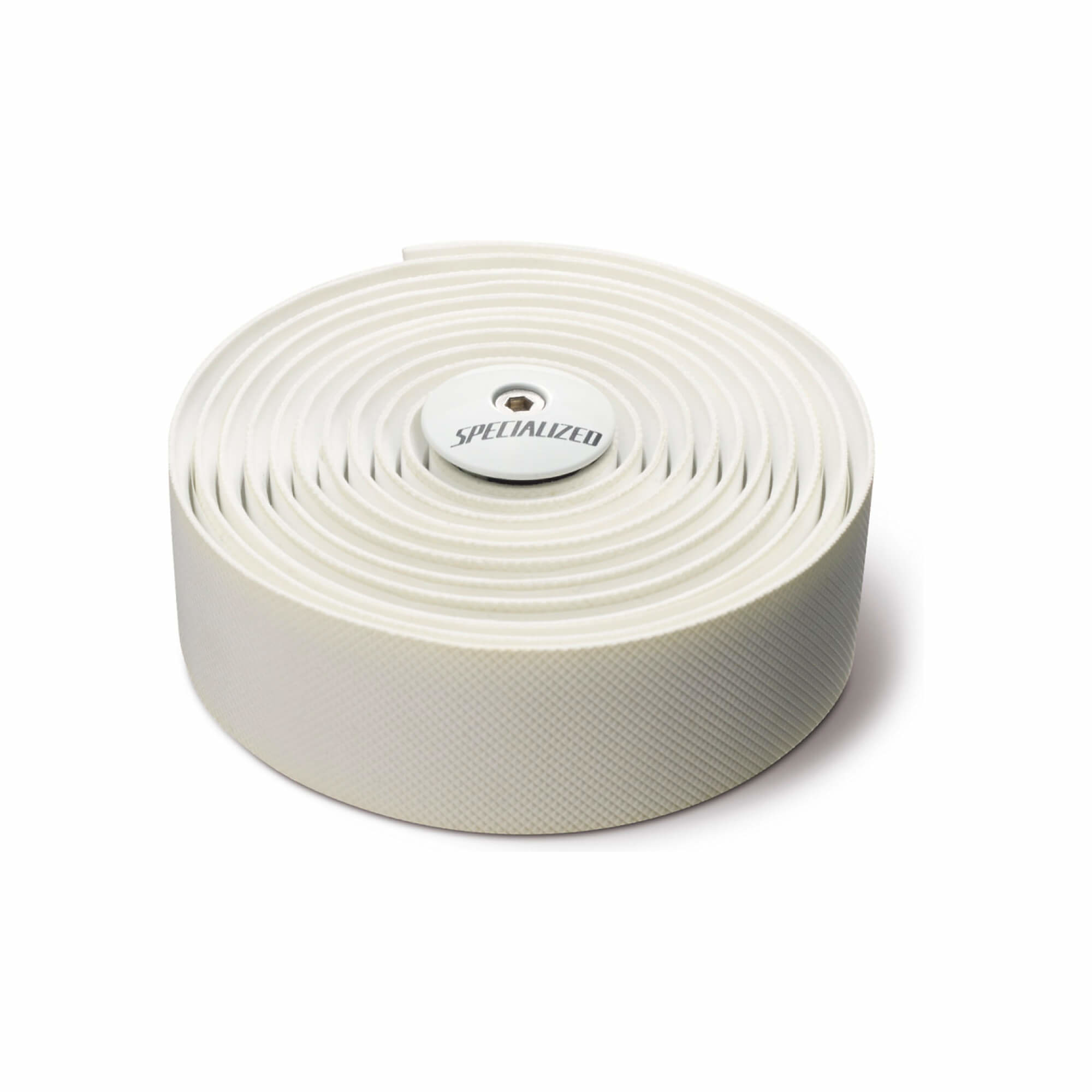 S-Wrap HD Handlebar Tape-3