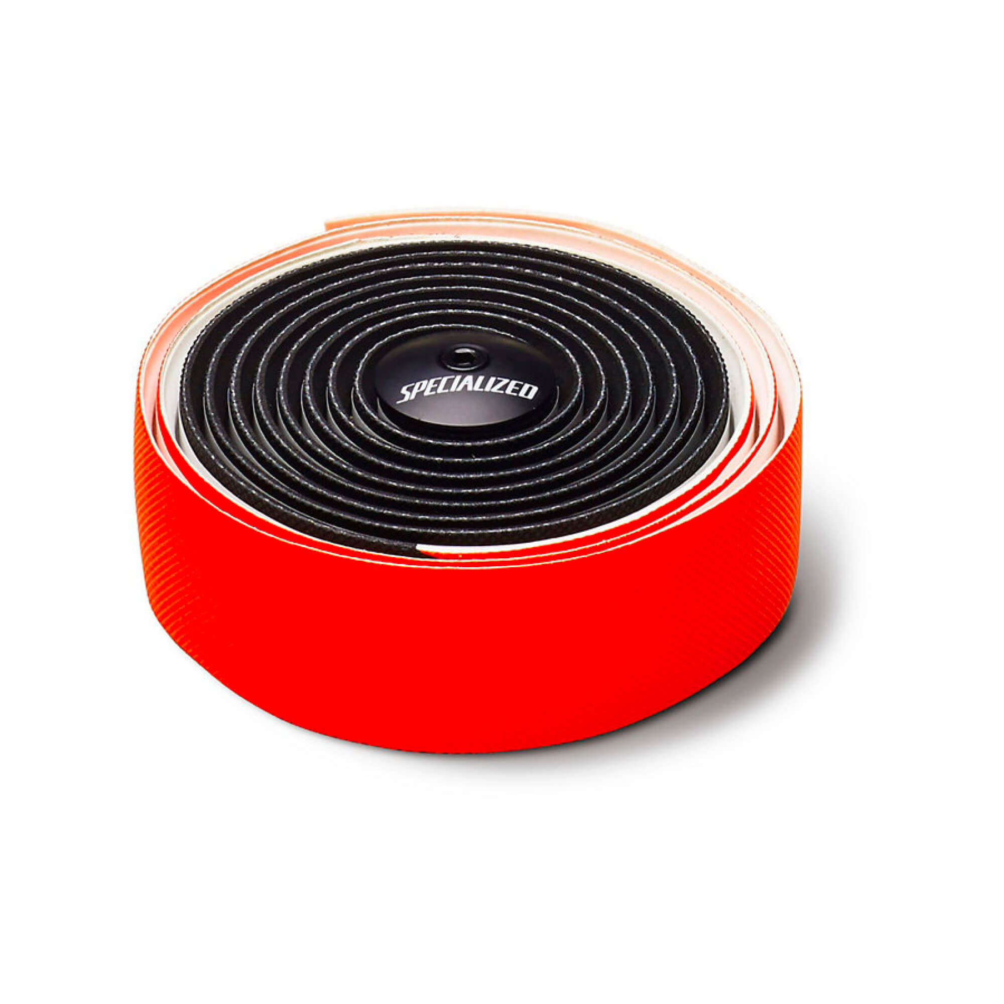 S-Wrap HD Handlebar Tape-4