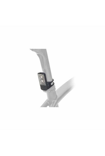 Stix Sport Taillight