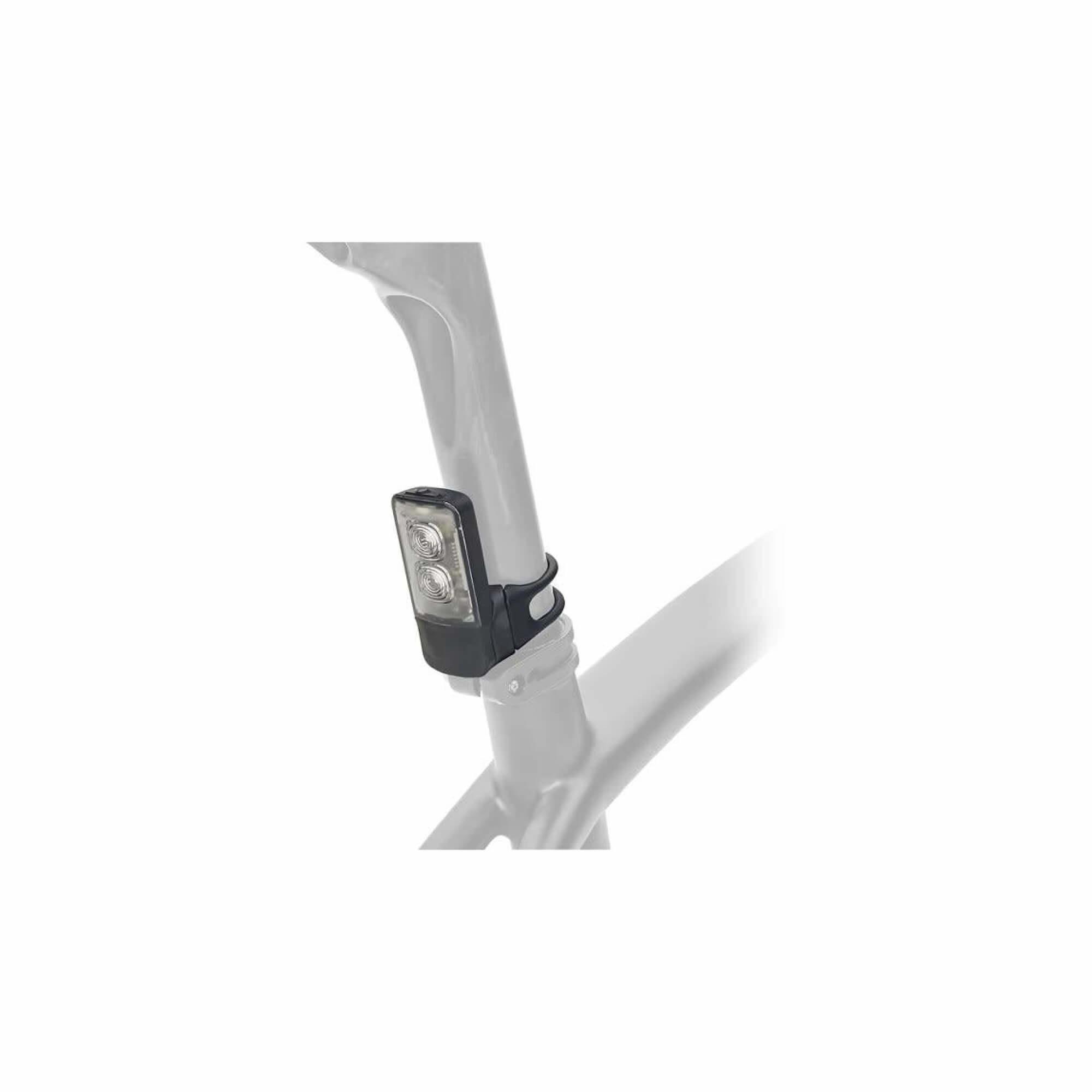 Stix Sport Taillight-1