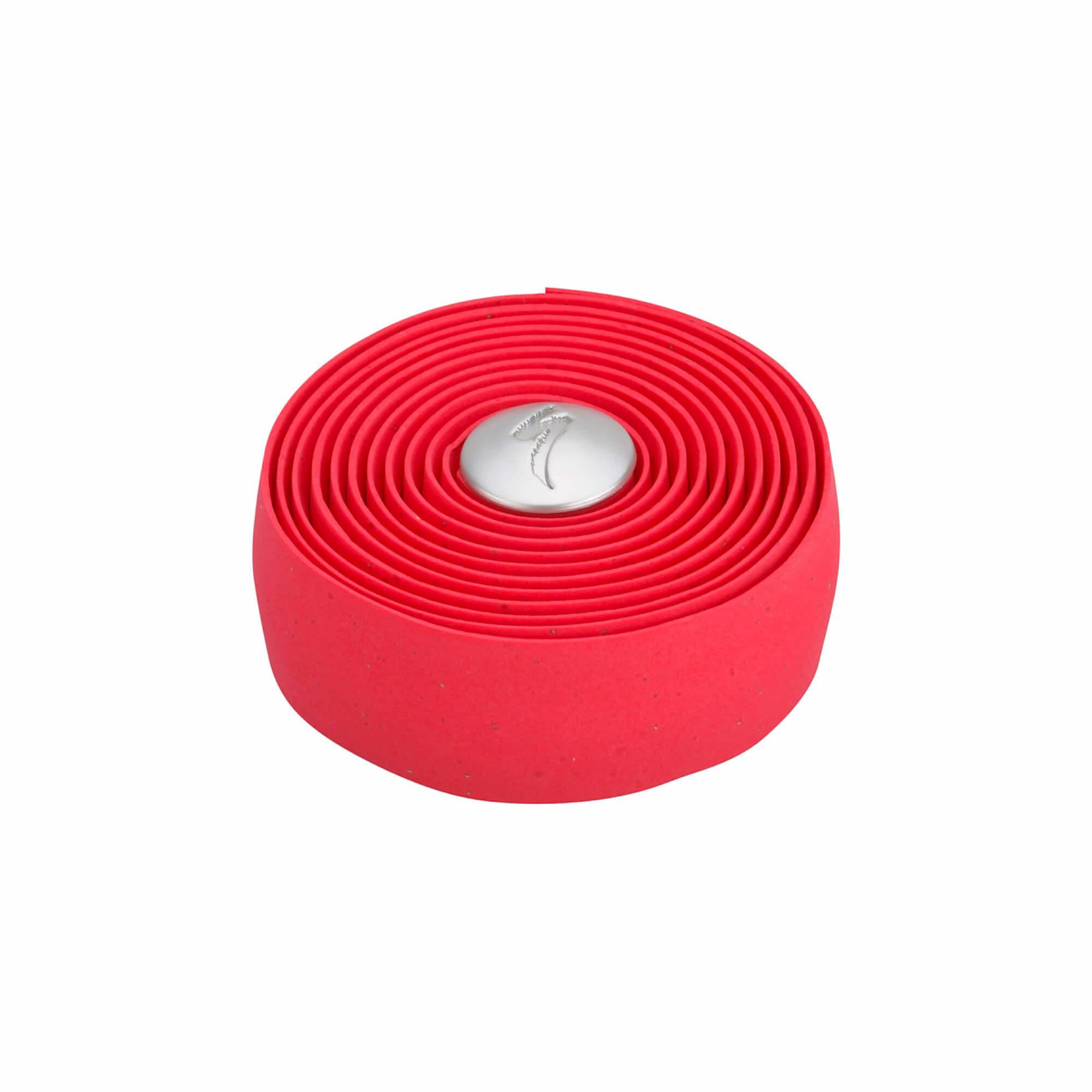 S-Wrap Cork Bar Tape-3